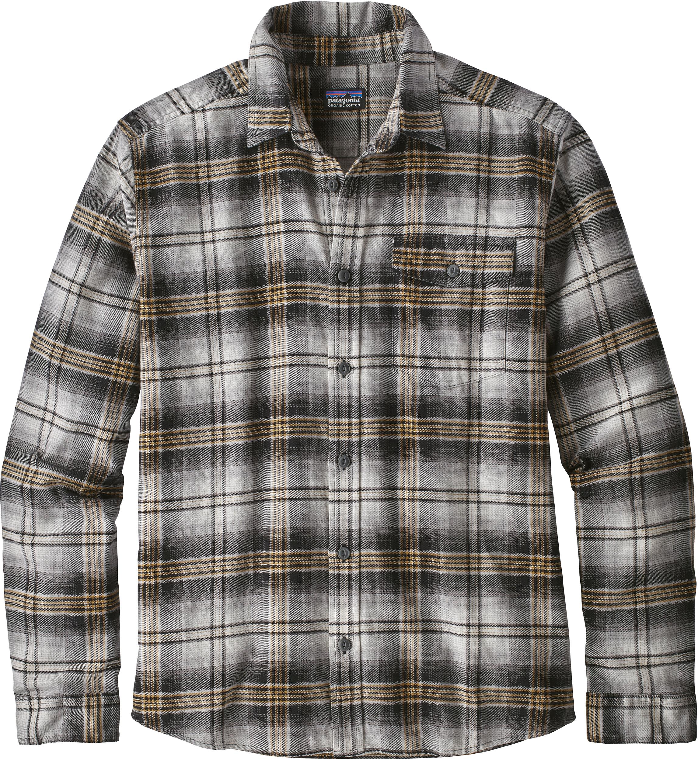 942eee032088 Men s Shirts and tops
