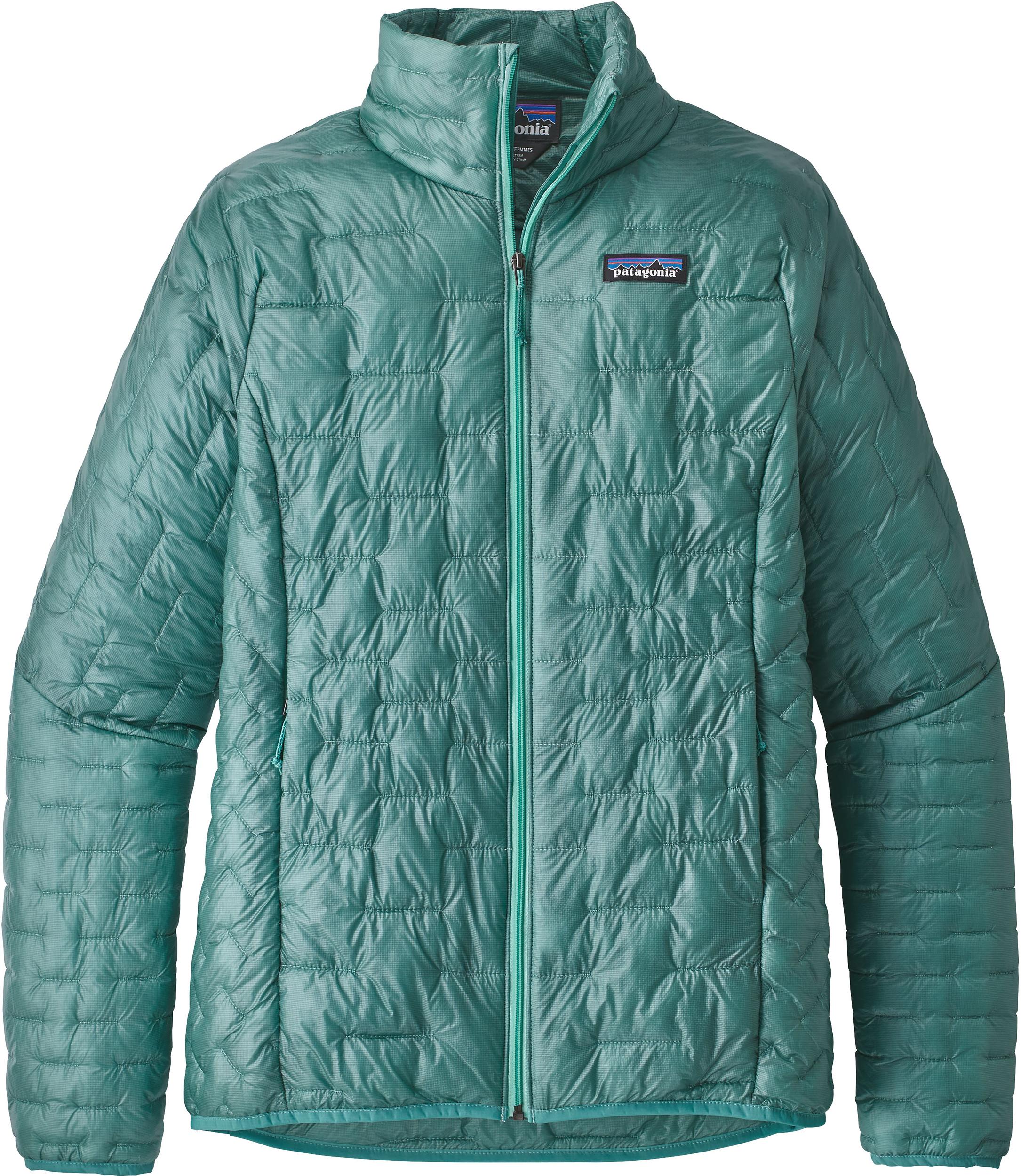 518849199cf5 Down jackets