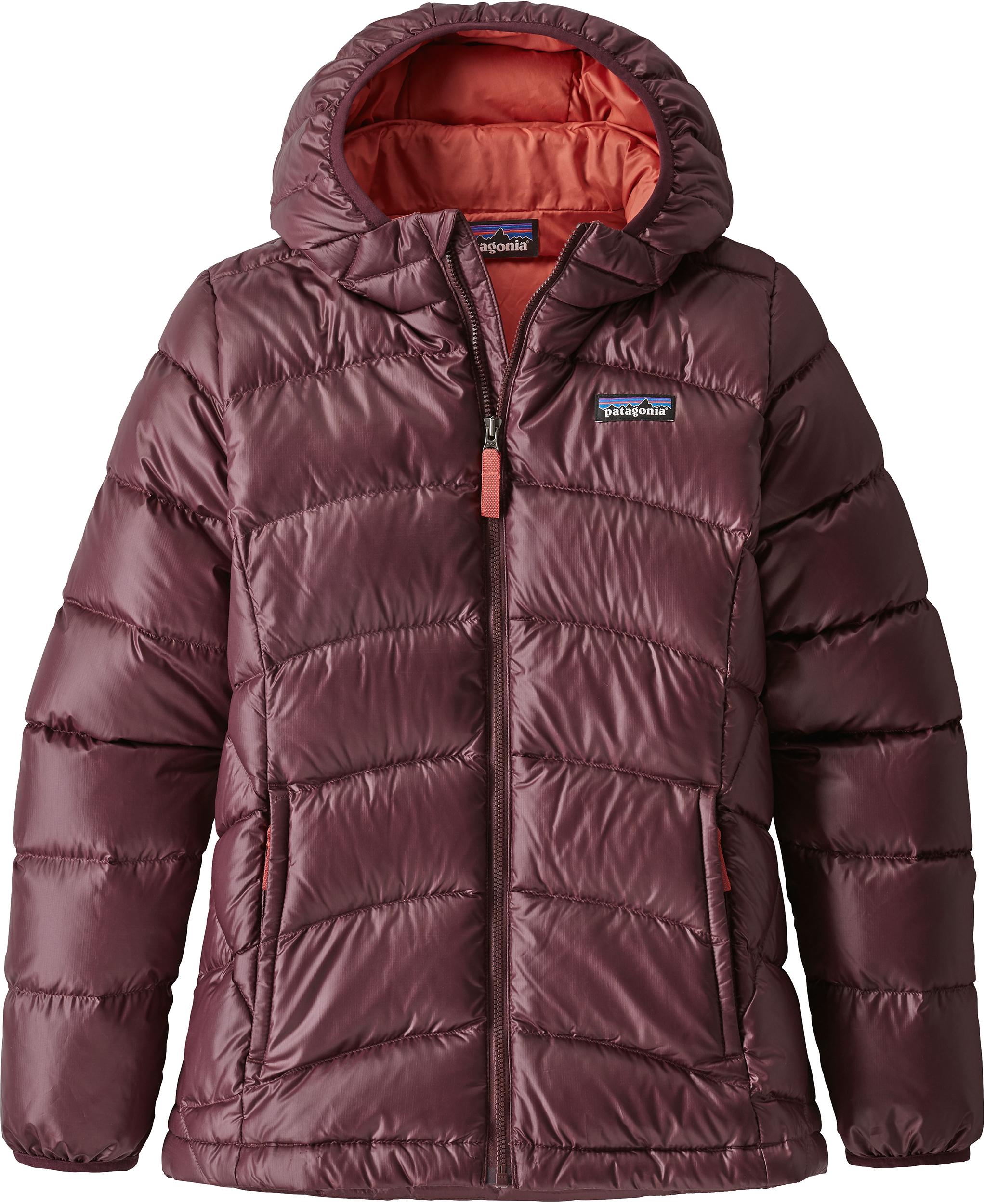dd3f520b0 Youth down jackets | MEC