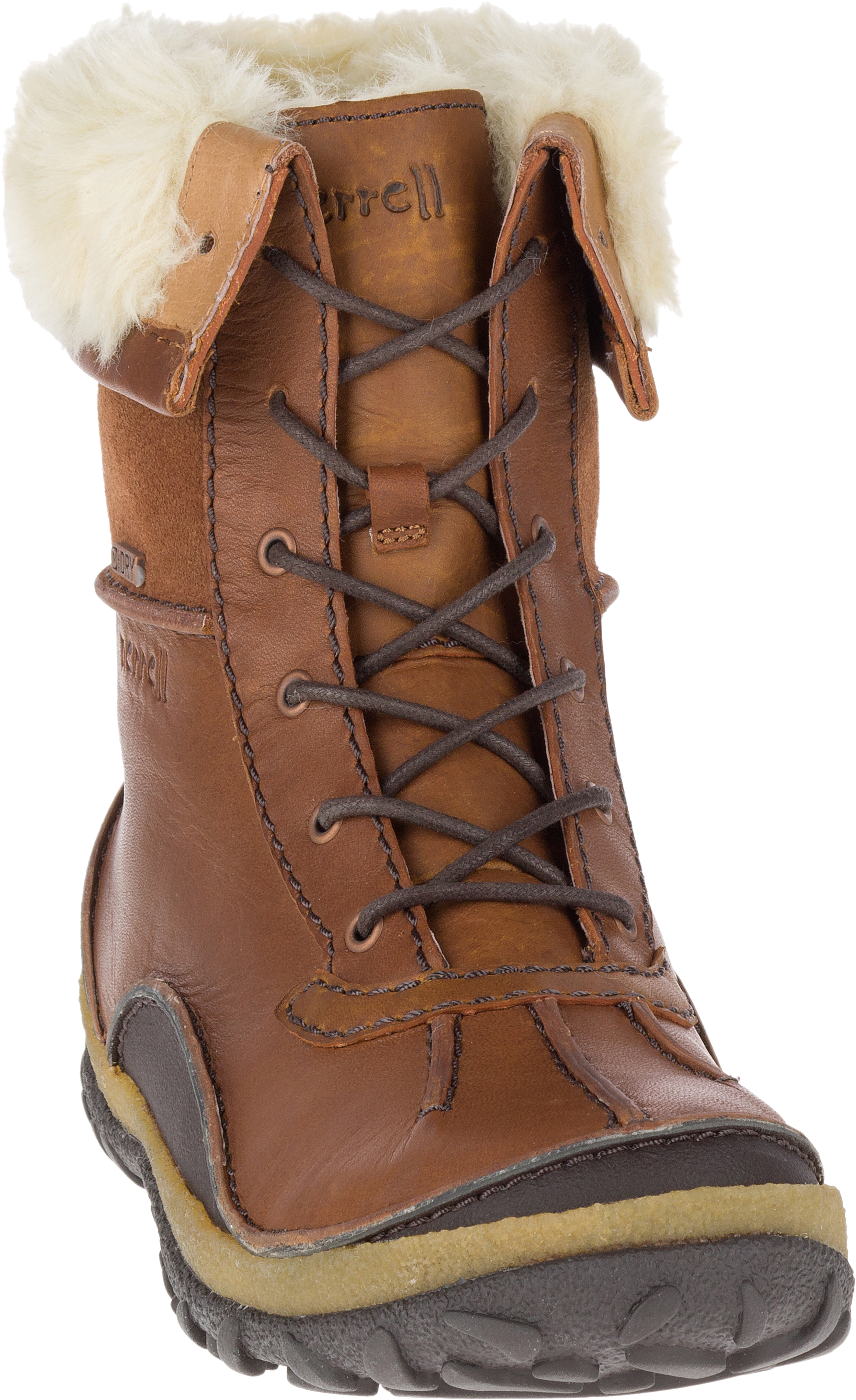 biggest discount undefeated x where can i buy Merrell Tremblant Mid Polar Waterproof Boots - Women's | MEC