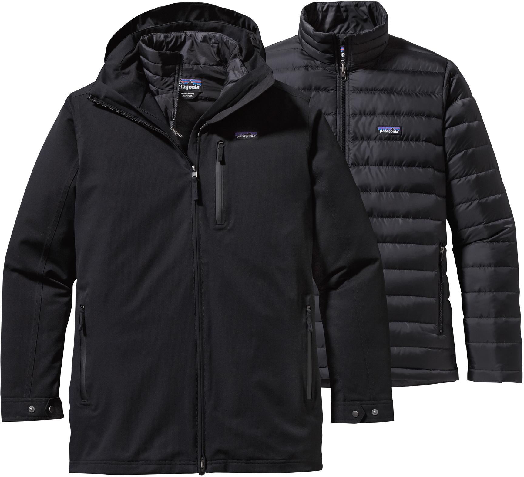 4f67031fd5e Men s Parkas and winter coats