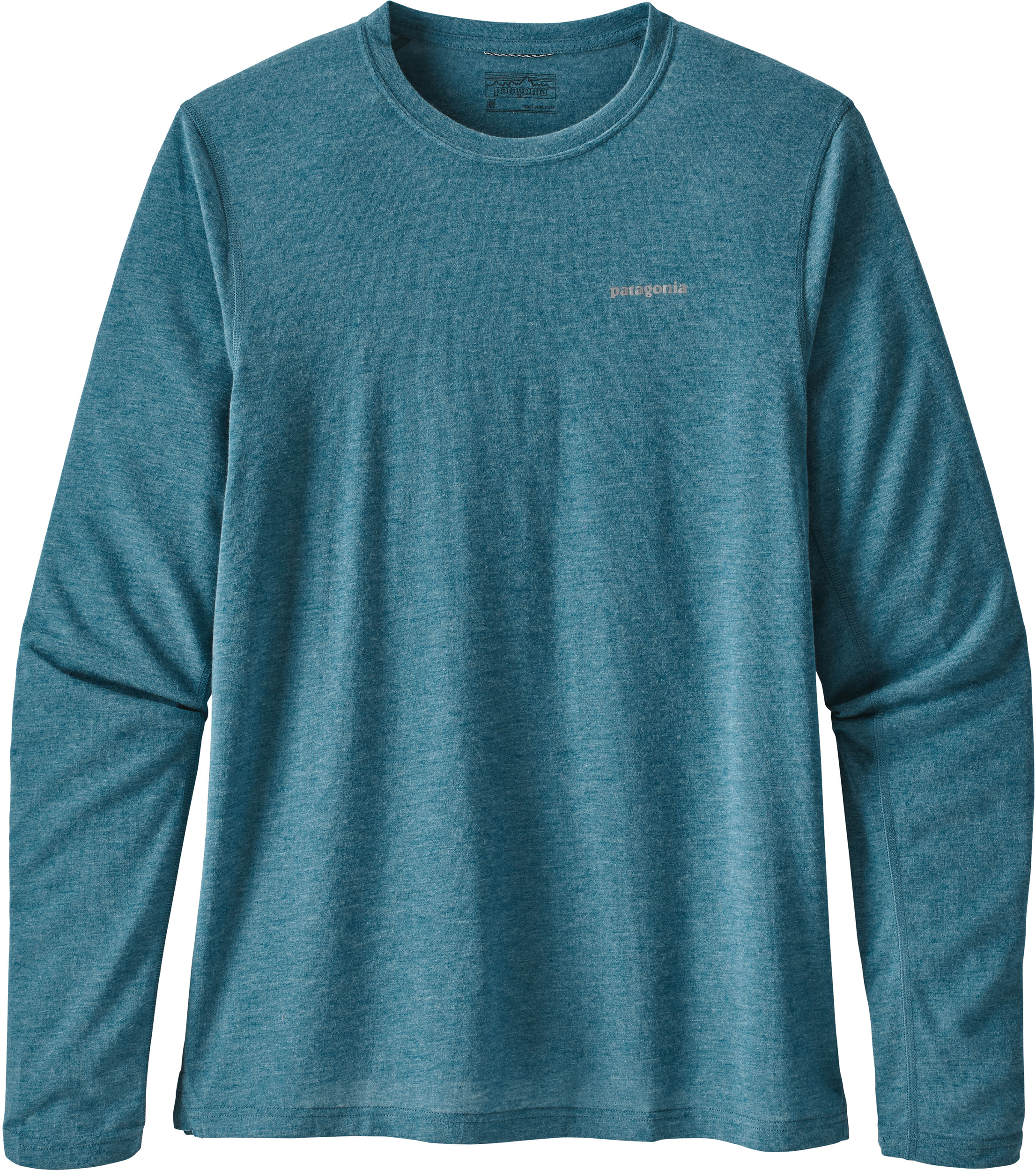 Patagonia All products f7c23fcf2
