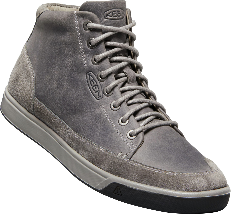 02af41614fcc Keen Footwear