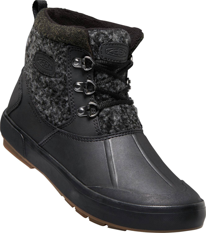 8addee7e2893 Women's Winter boots | MEC