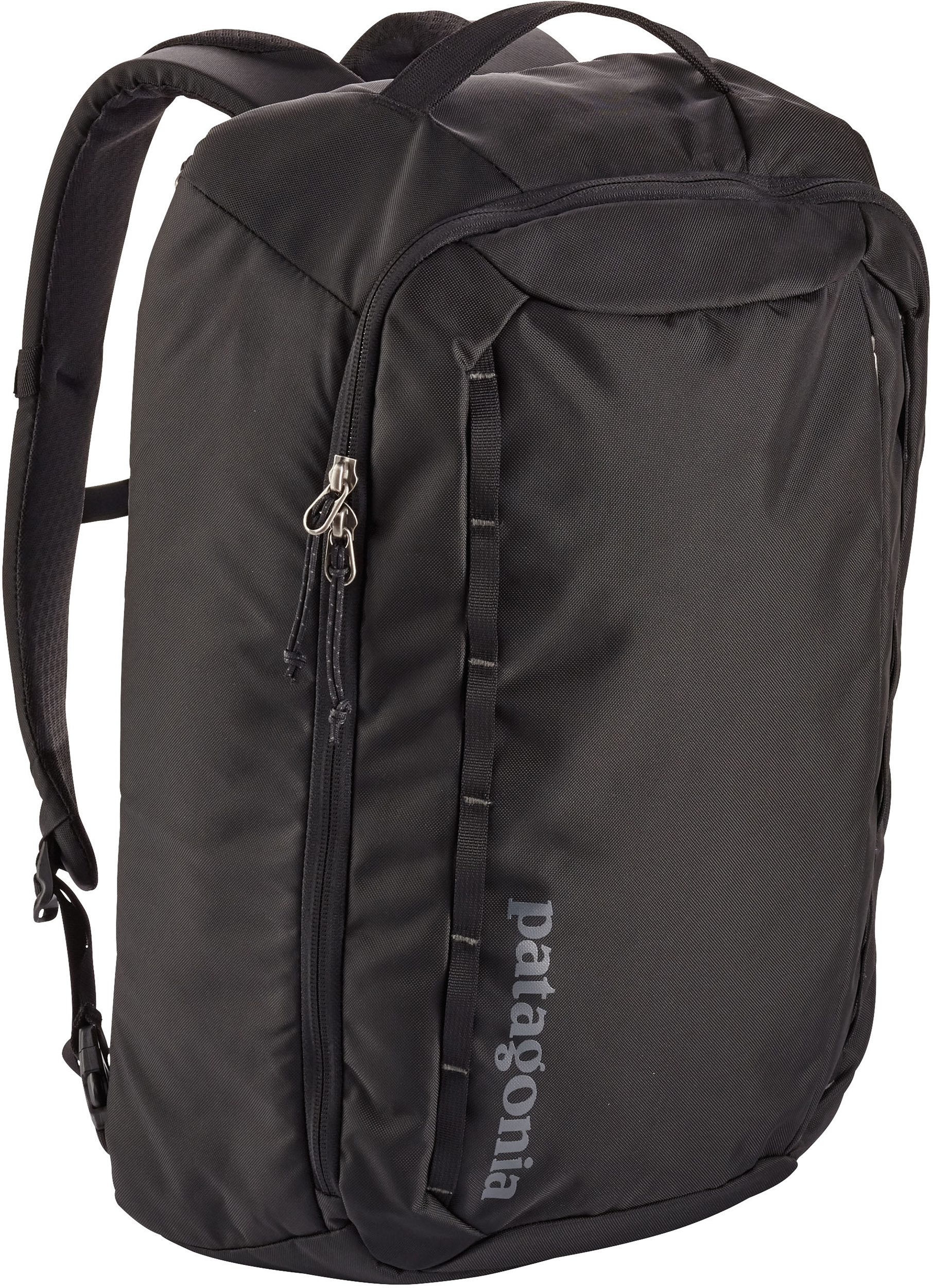 212b8edef Packs and bags | MEC