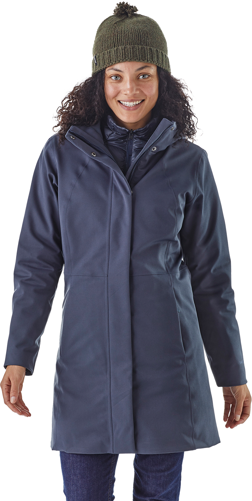 c10f7788a2a Parkas and winter coats
