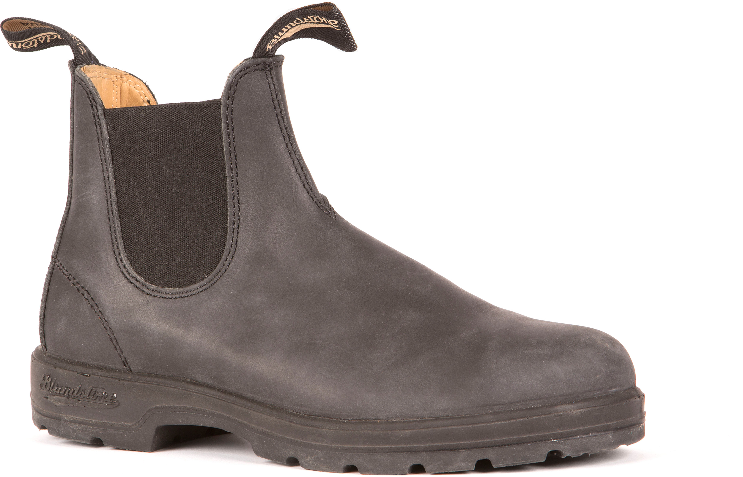 7bcf25a599d Blundstone All products | MEC