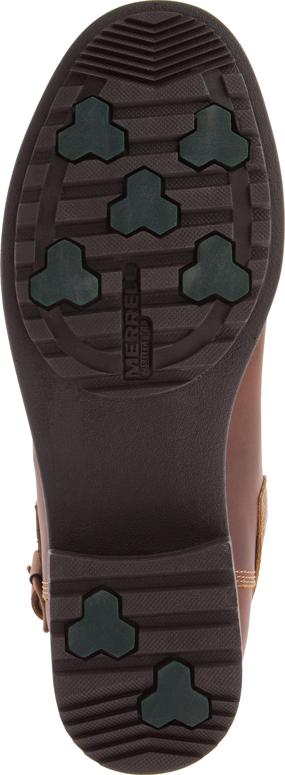 7282019f Merrell Sugarbush Belaya Waterproof Boots - Women's