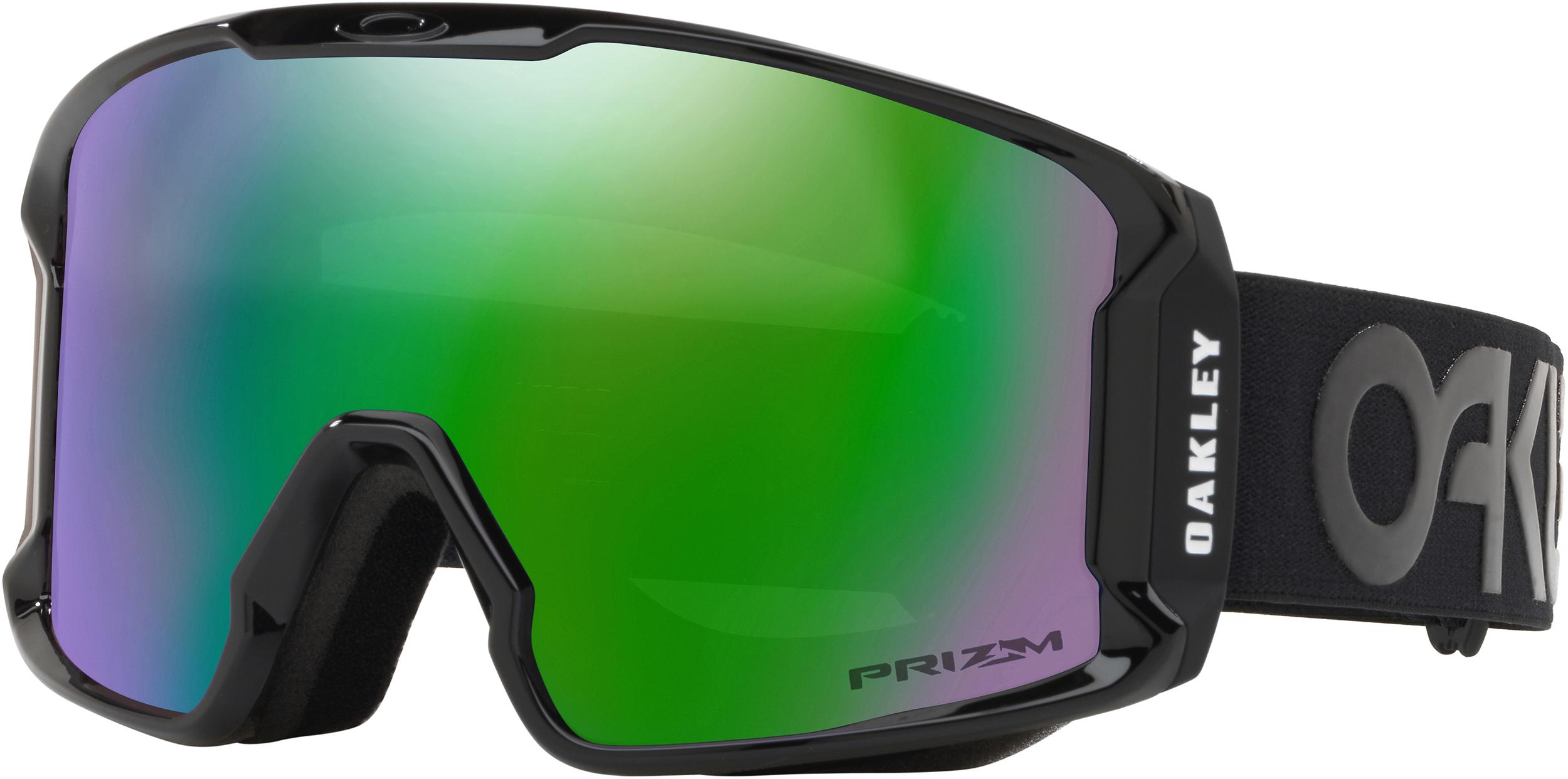 f3d7b439ef Ski and snowboard goggles