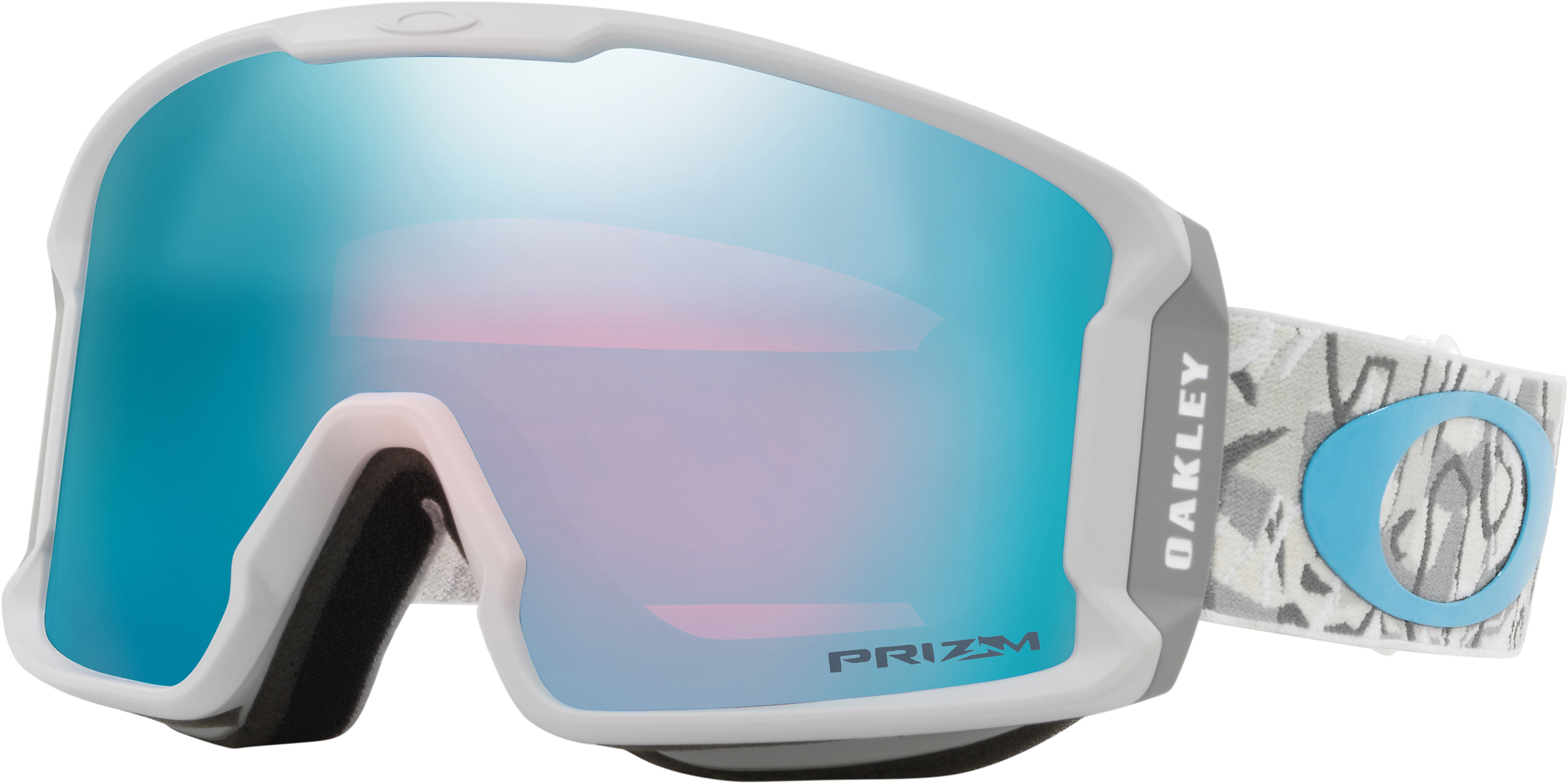 9fcfa060017 Ski and snowboard goggles