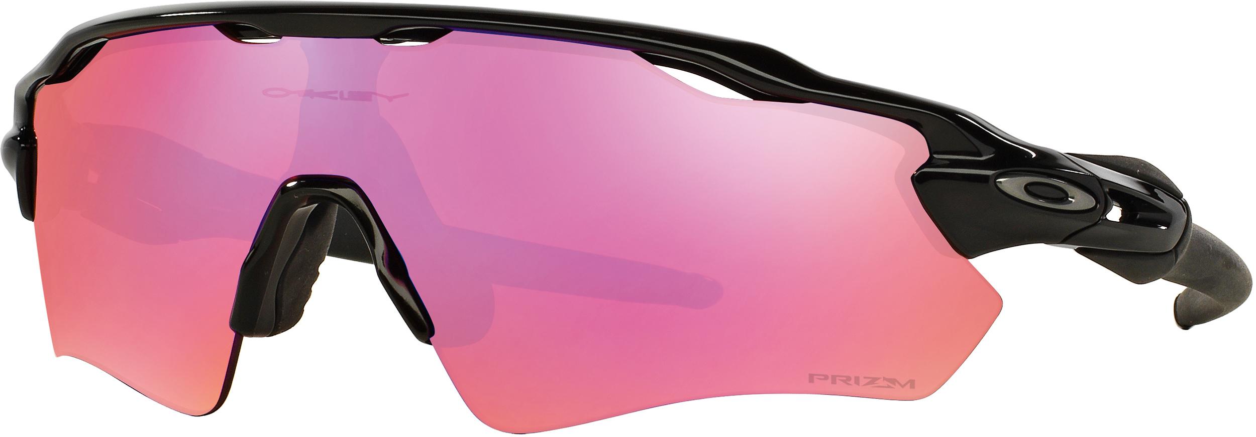 f5768228c0 Oakley Radar EV Path Sunglasses - Unisex | MEC