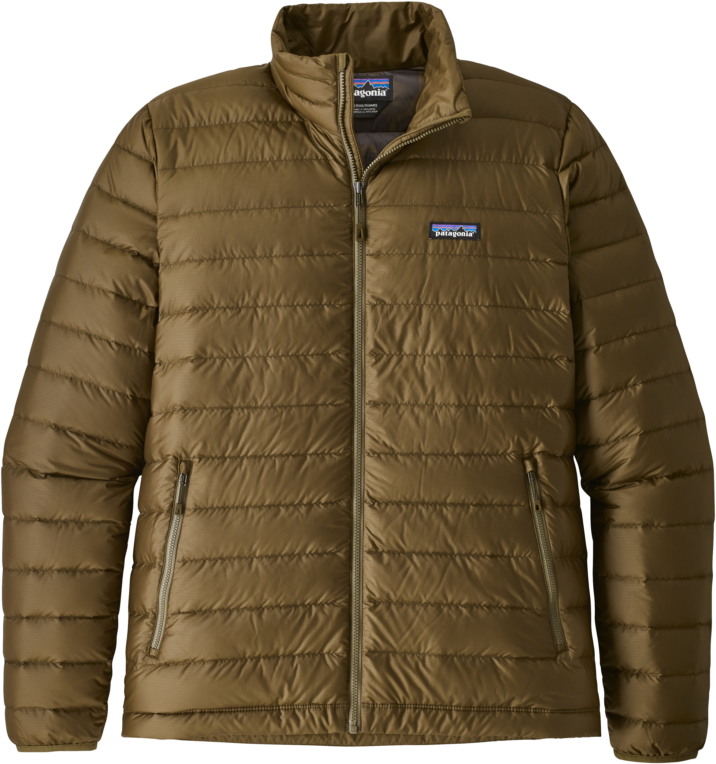 a60287aa40c7 Patagonia All products