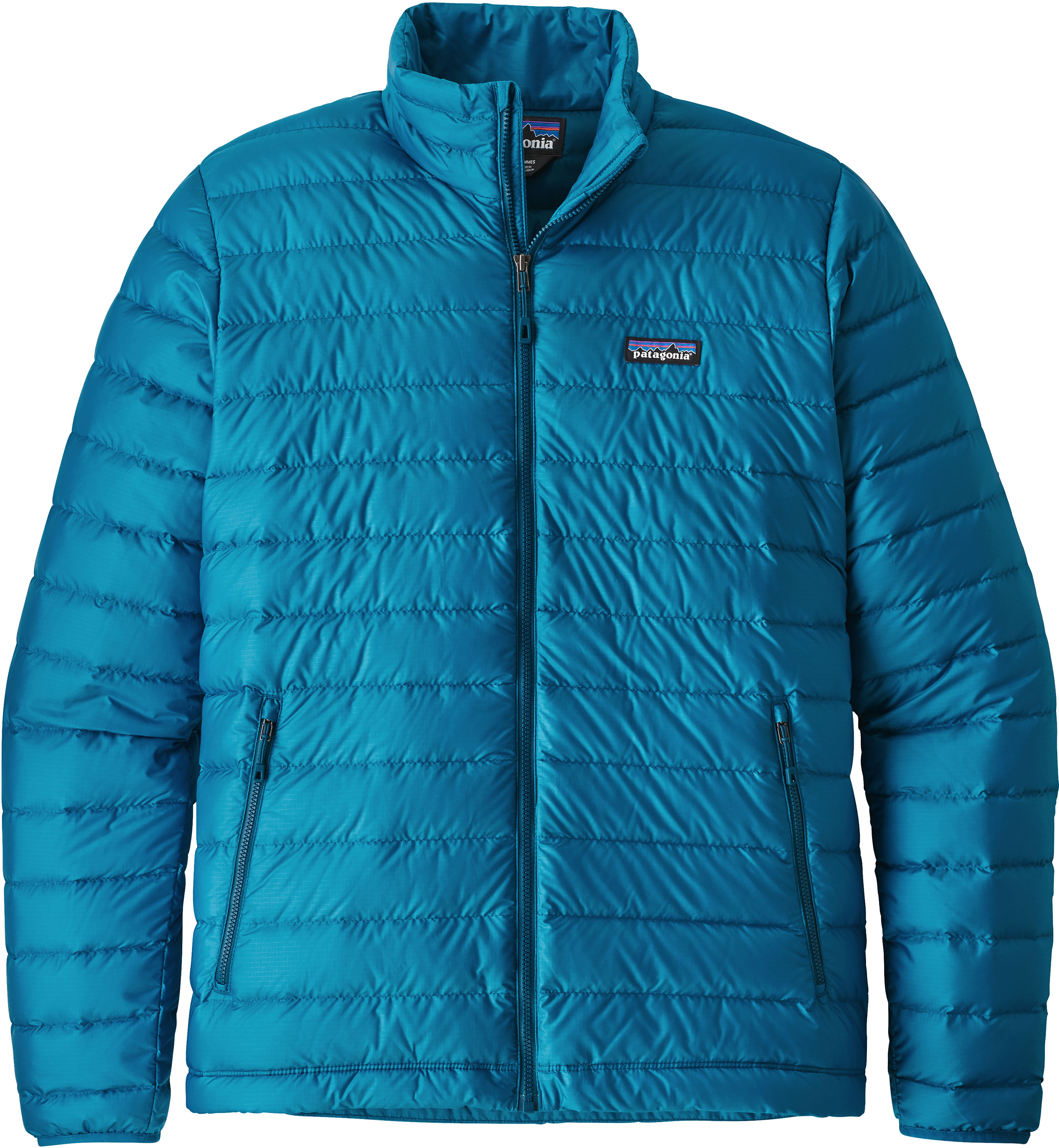 d572d4ec3dc Patagonia All products