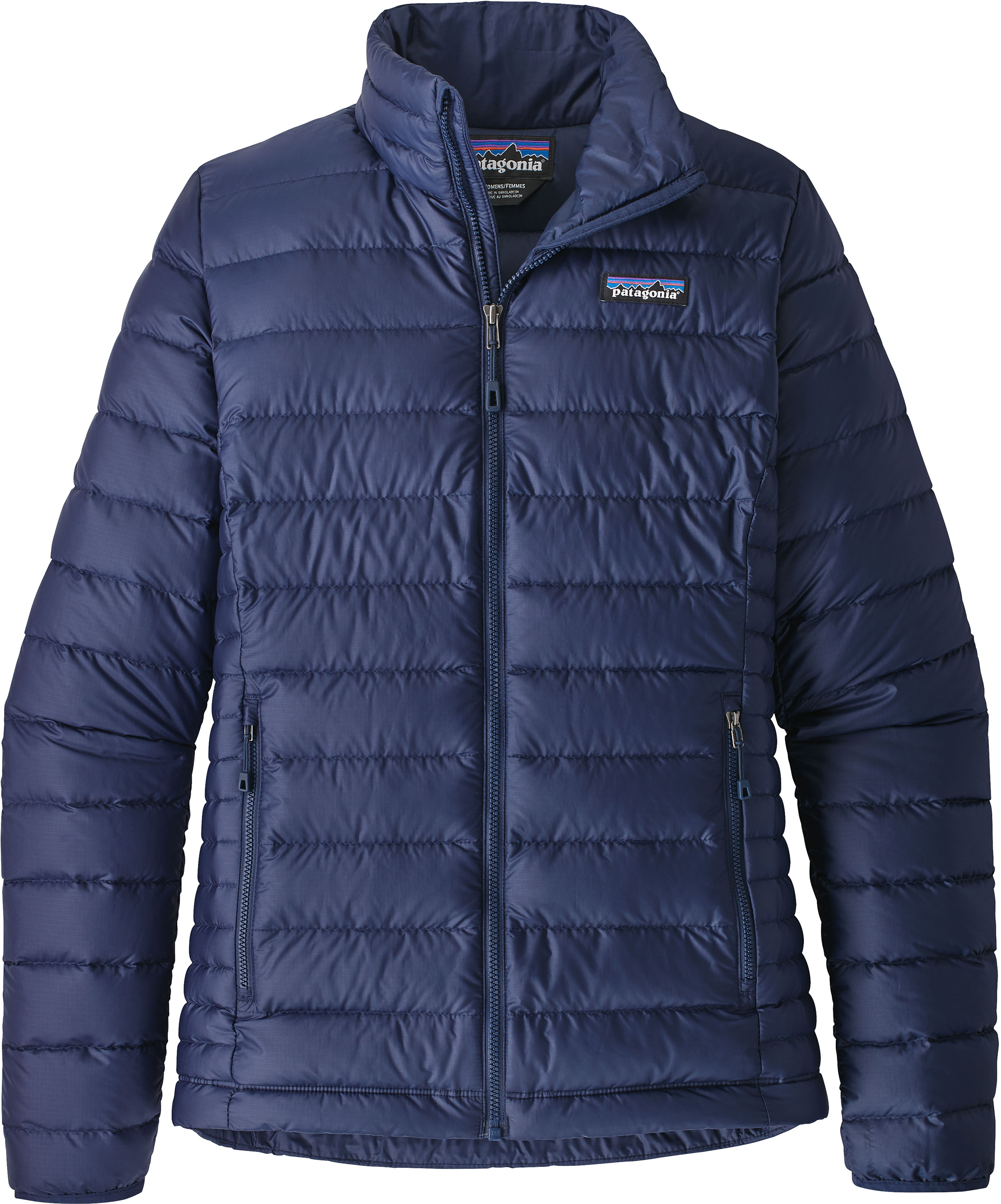 3b1c5d85f71e Patagonia All products