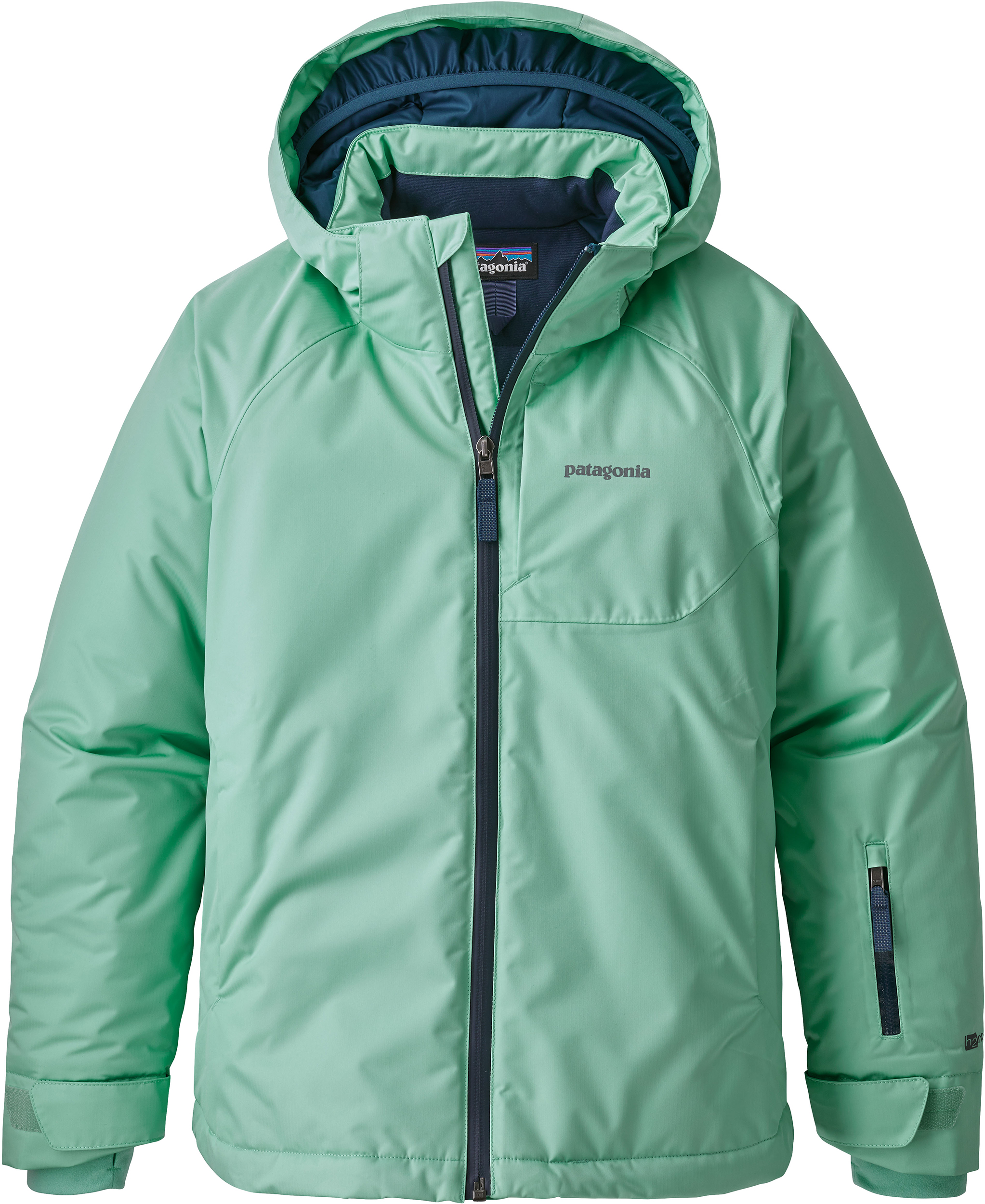 a4f43fe137d Patagonia All products | MEC