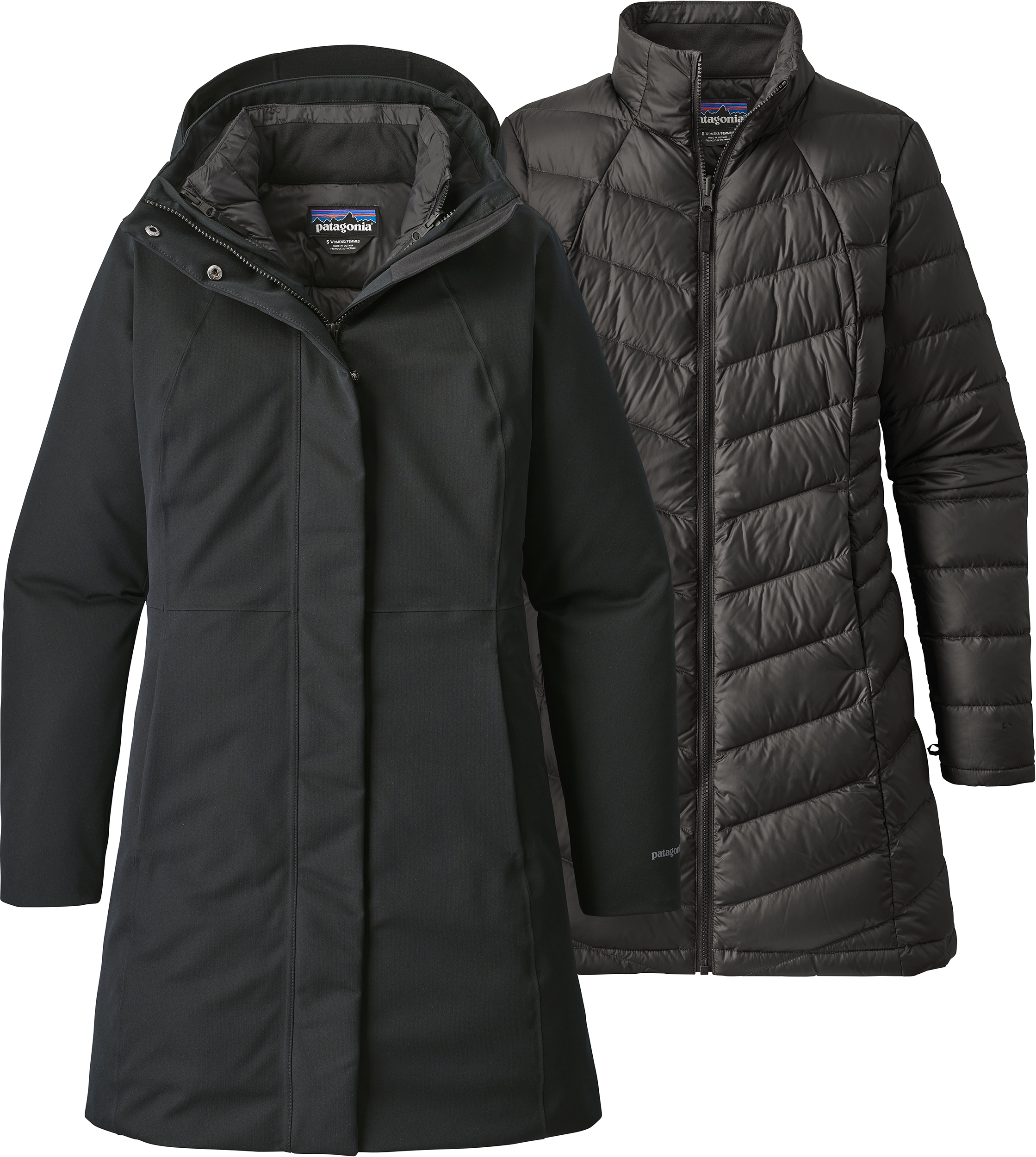 0fff52ccf20e9 Parkas winter coats and Parkas winter winter and and Parkas coats nwYS7Yq1