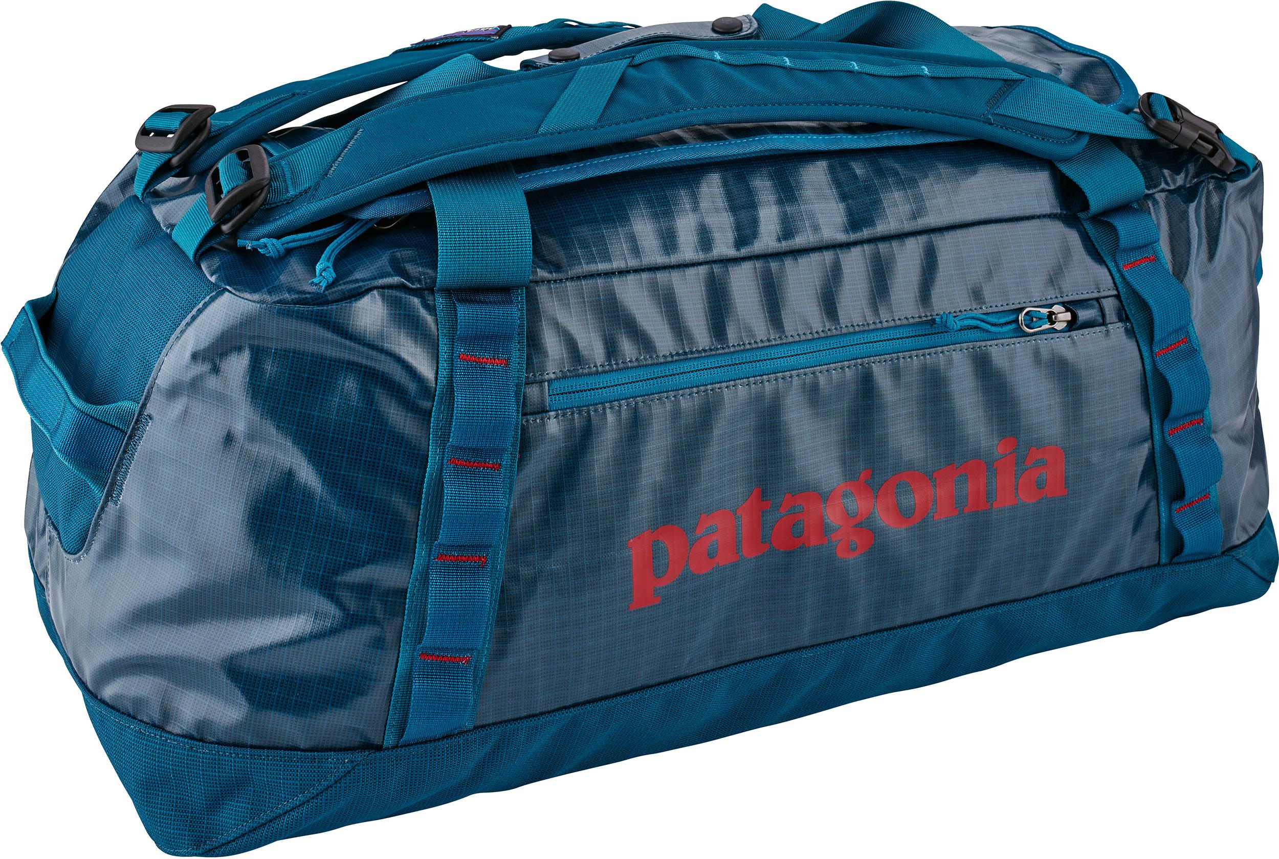 Duffle bags d81cc992c80