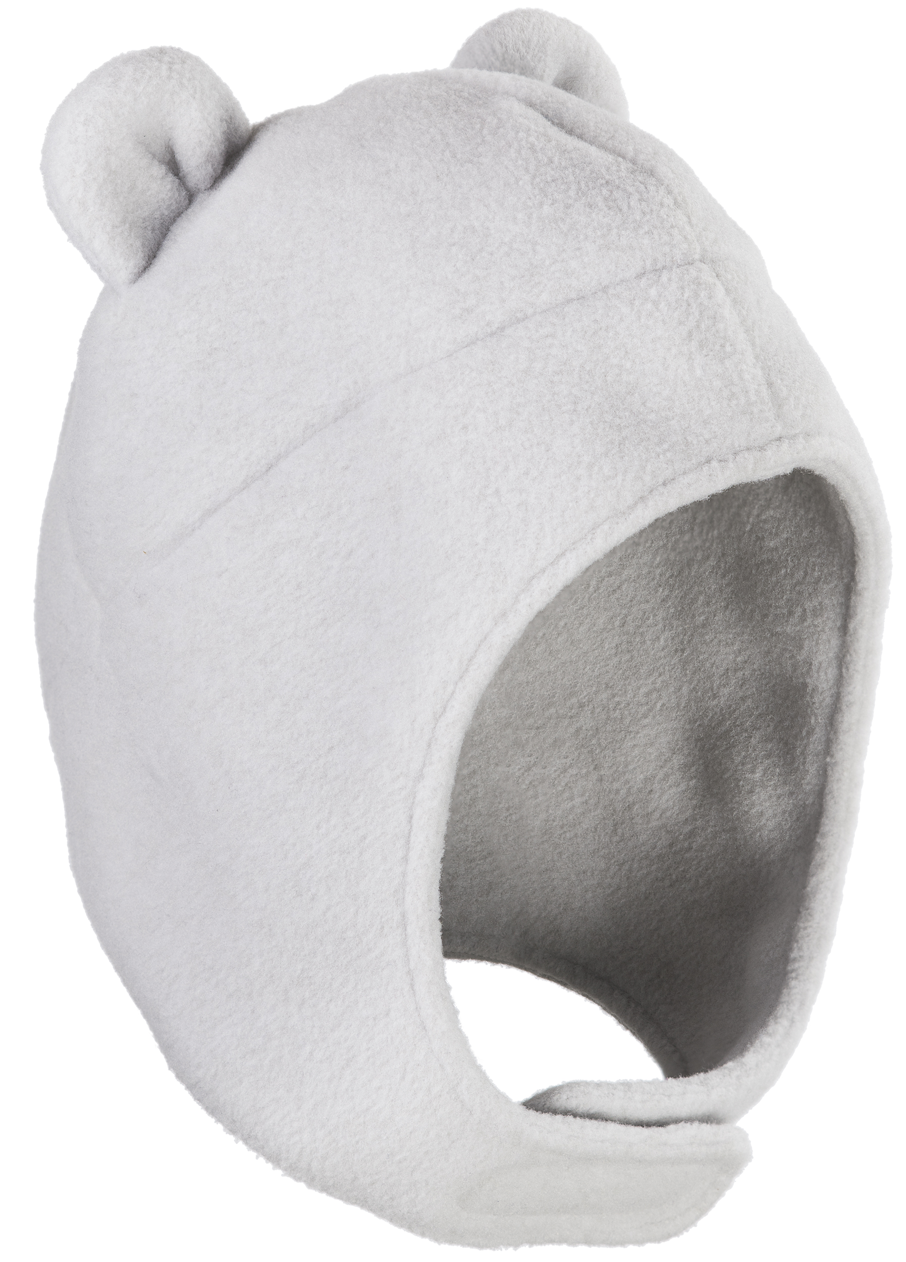 fff1c418446 Winter hats