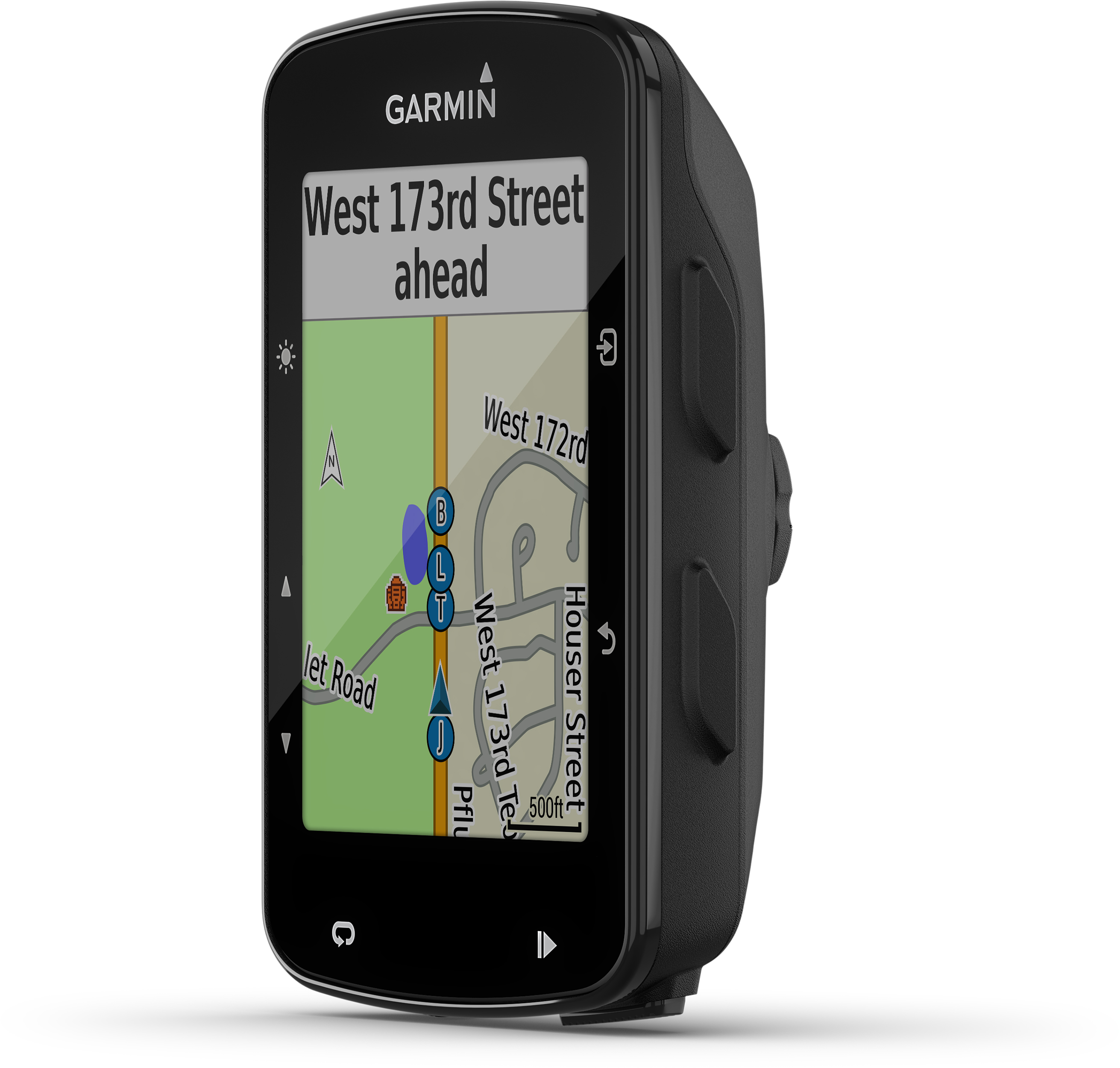 Image result for garmin edge 520