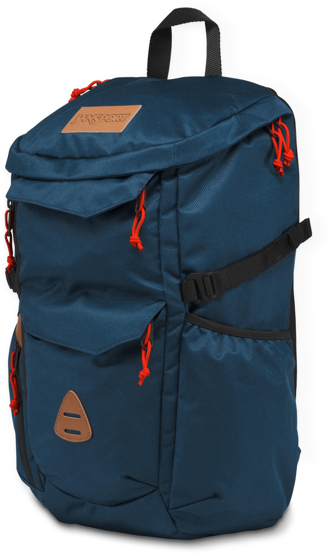 8400a4317733 Mountainsmith Covert Lx Travel Backpack- Fenix Toulouse Handball
