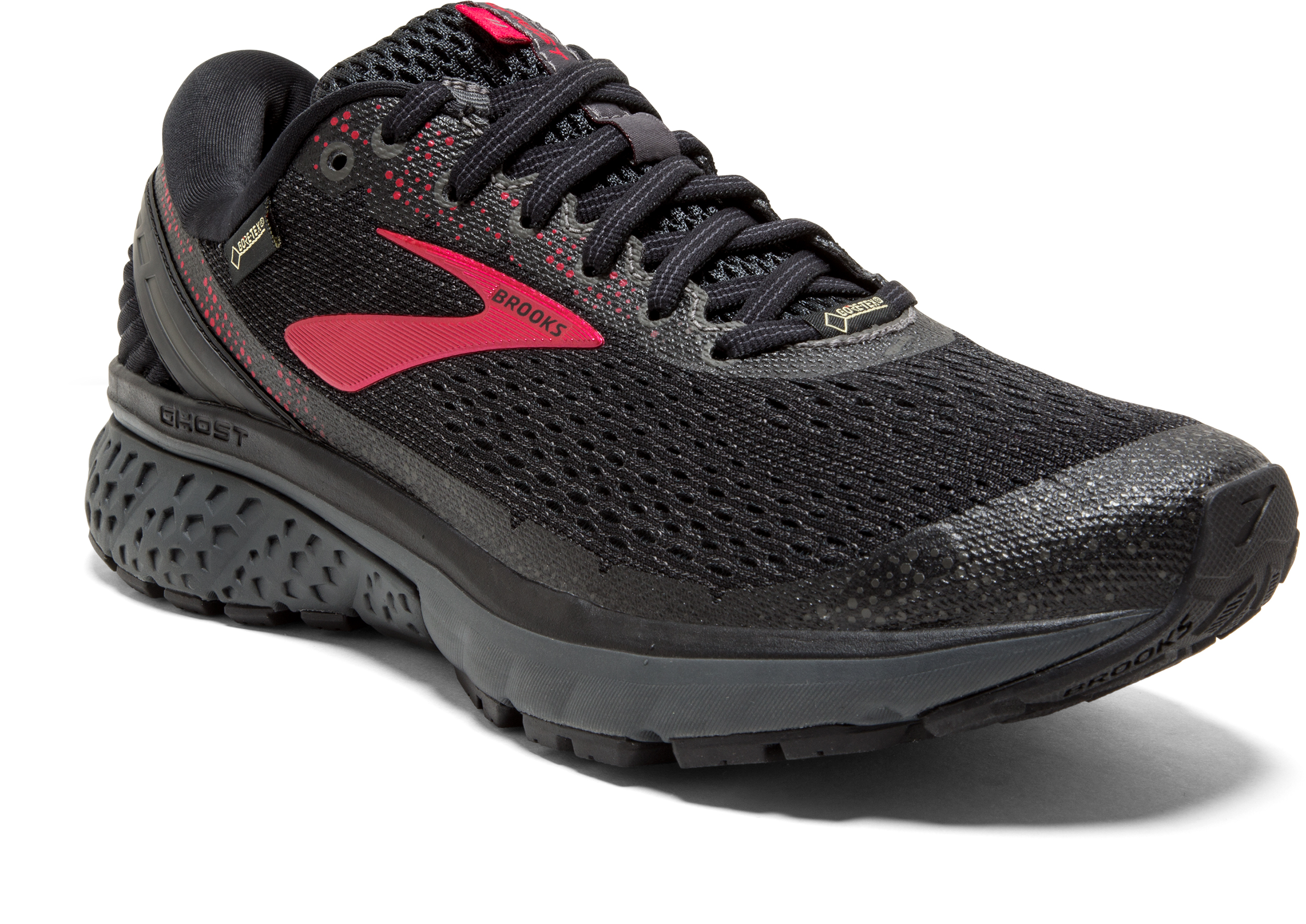 0aed62b692113 Brooks Running shoes
