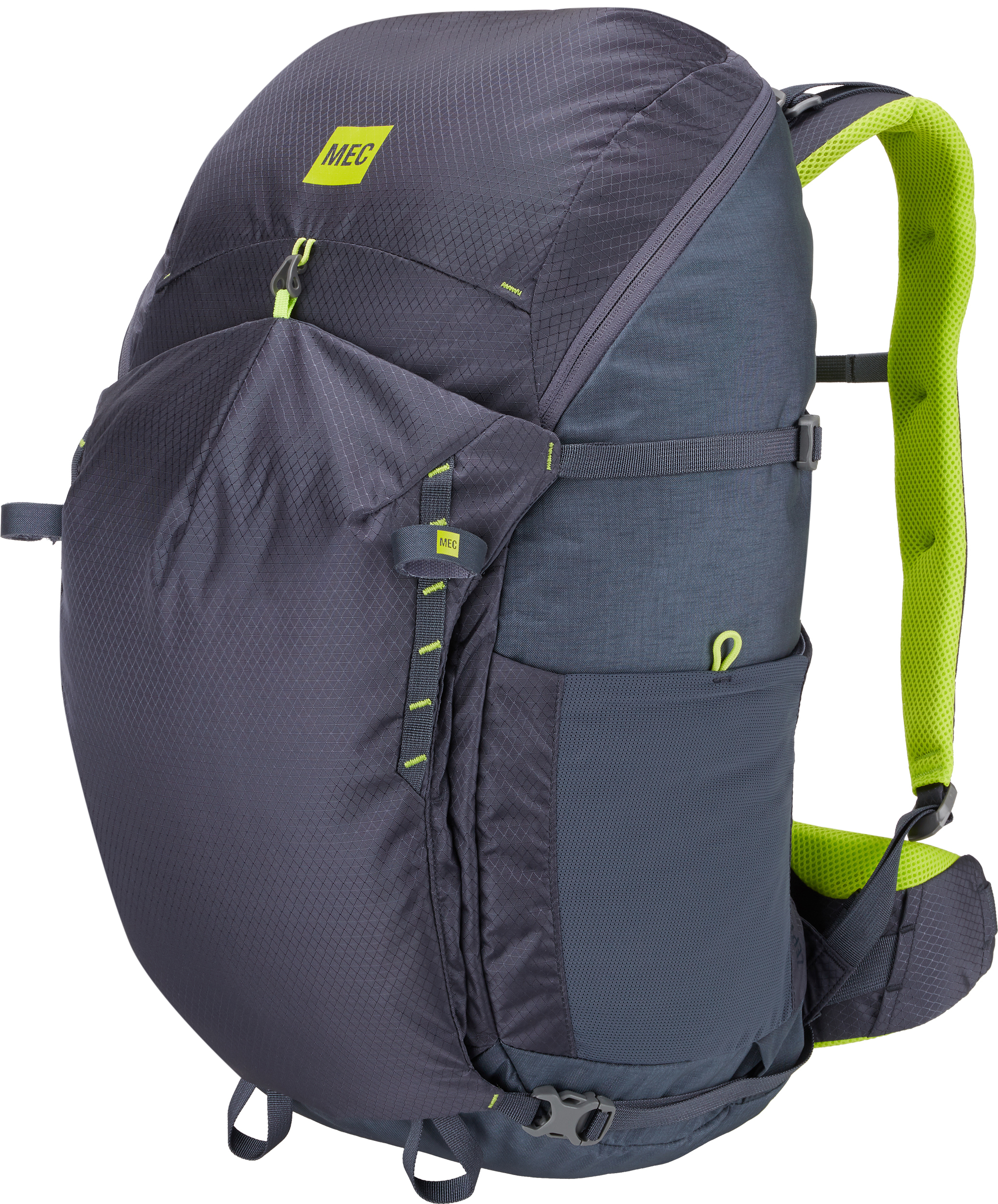 c5ca7514e5a Hiking and camping gear and supplies | MEC