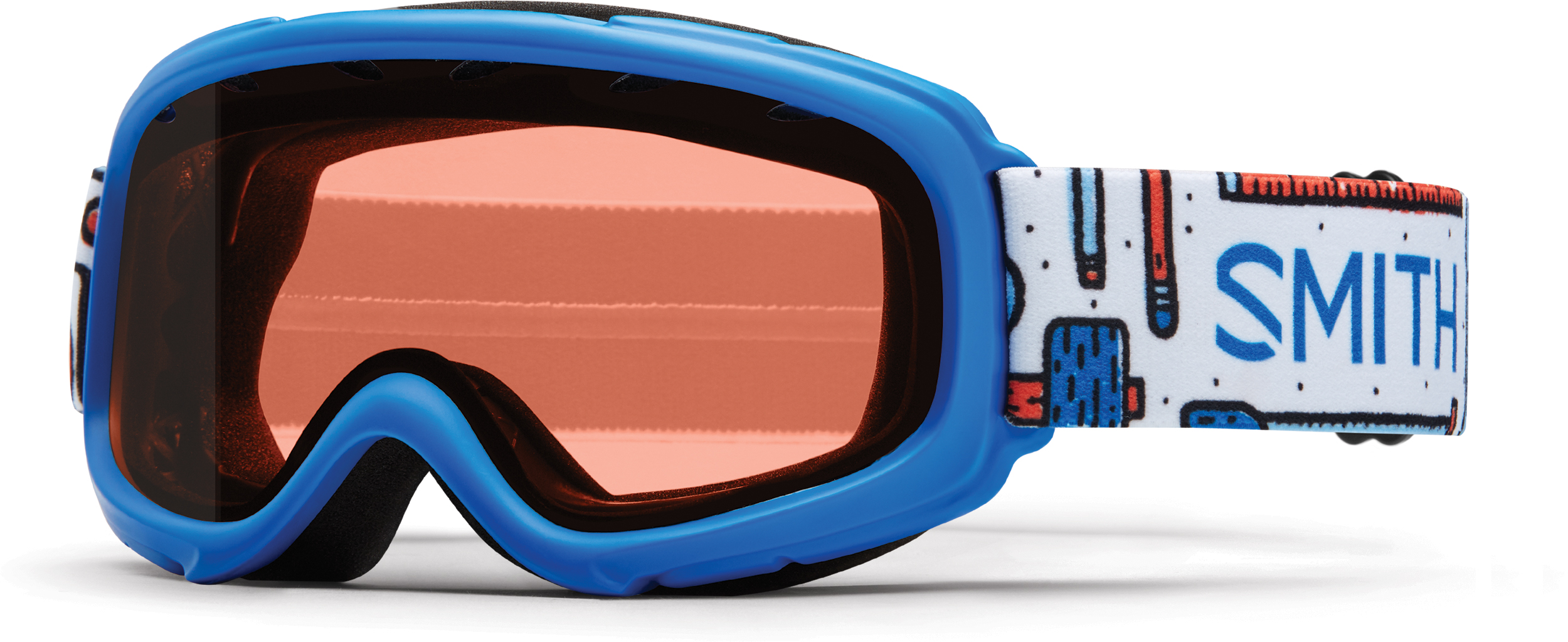 913c32aa16 Smith Gambler Goggles - Children to Youths