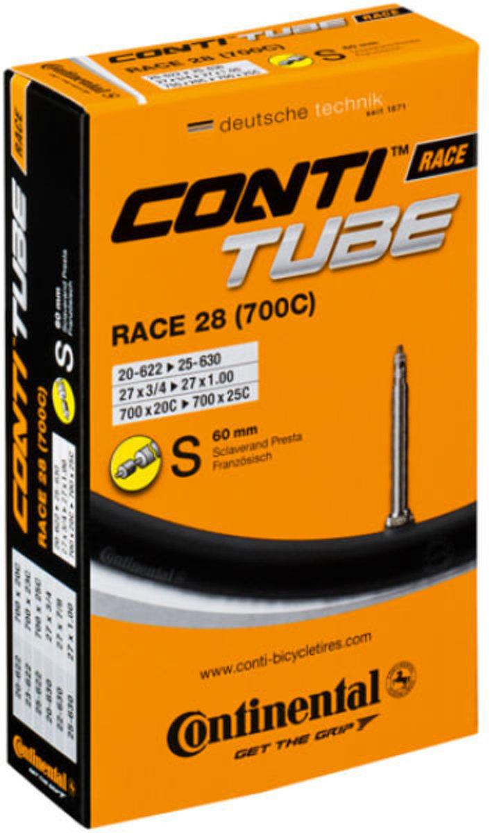 PAIR OF BIKE//CYCLE TUBES 700X25 PRESTA VALVE NEW!