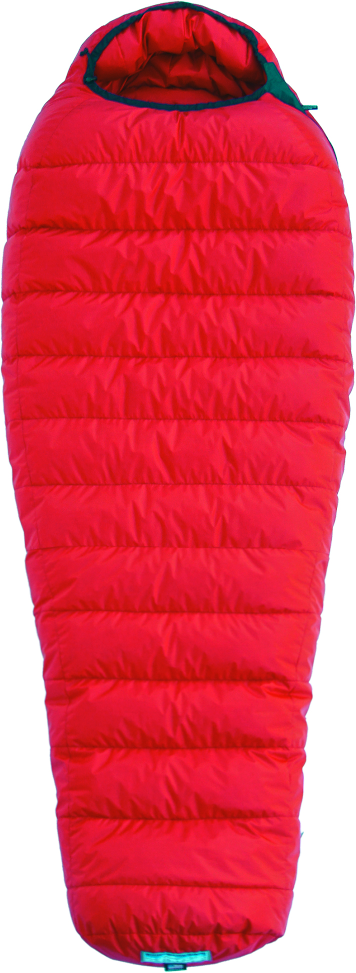 new arrivals e3448 64348 Western Mountaineering Apache Gore WindStopper -9C Down Sleeping Bag -  Unisex