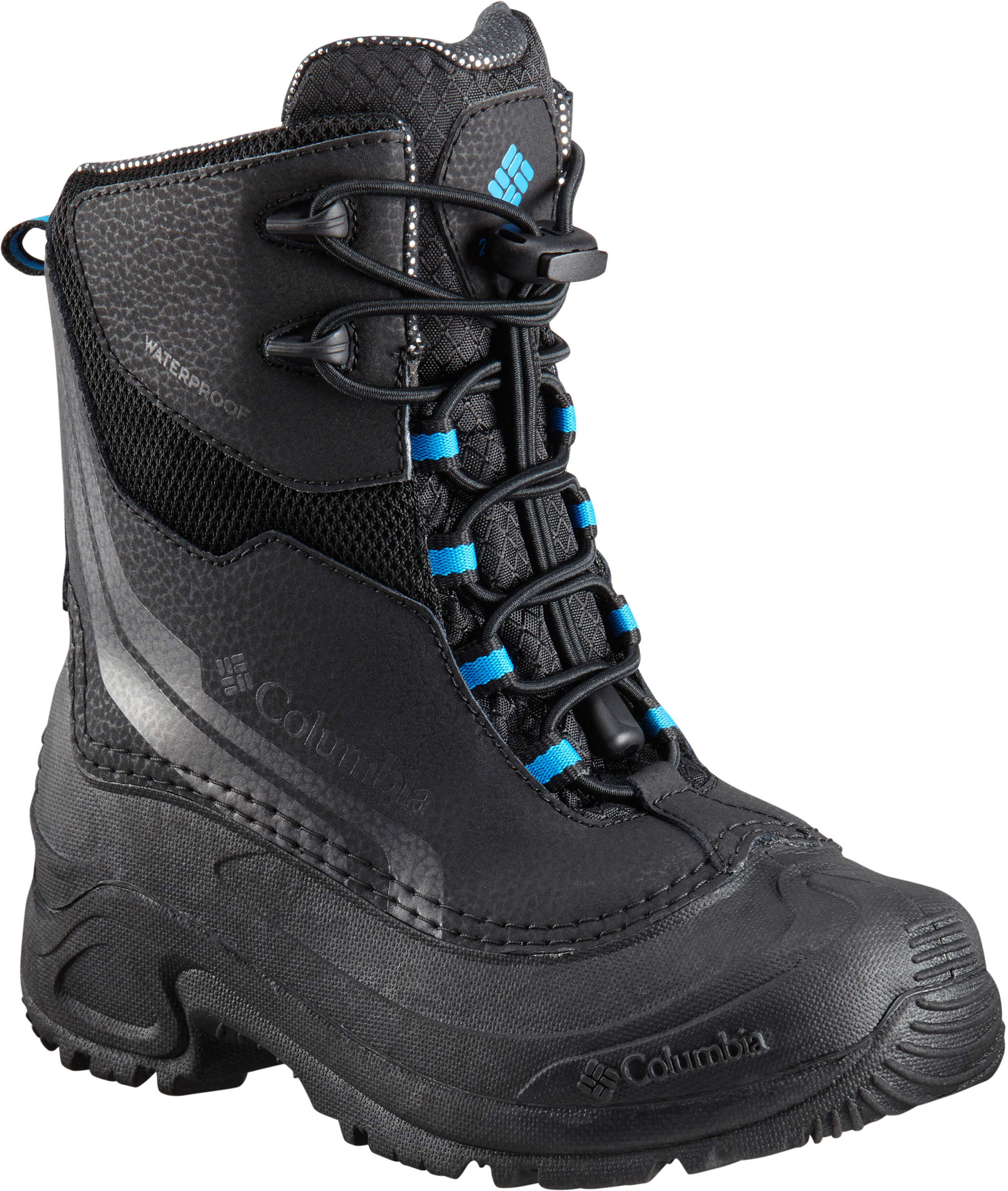 d628c3b41ca Winter boots | MEC