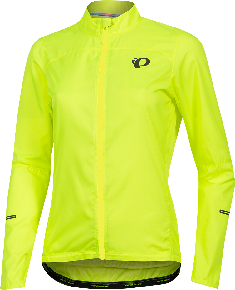 898bf6499 Pearl Izumi All products