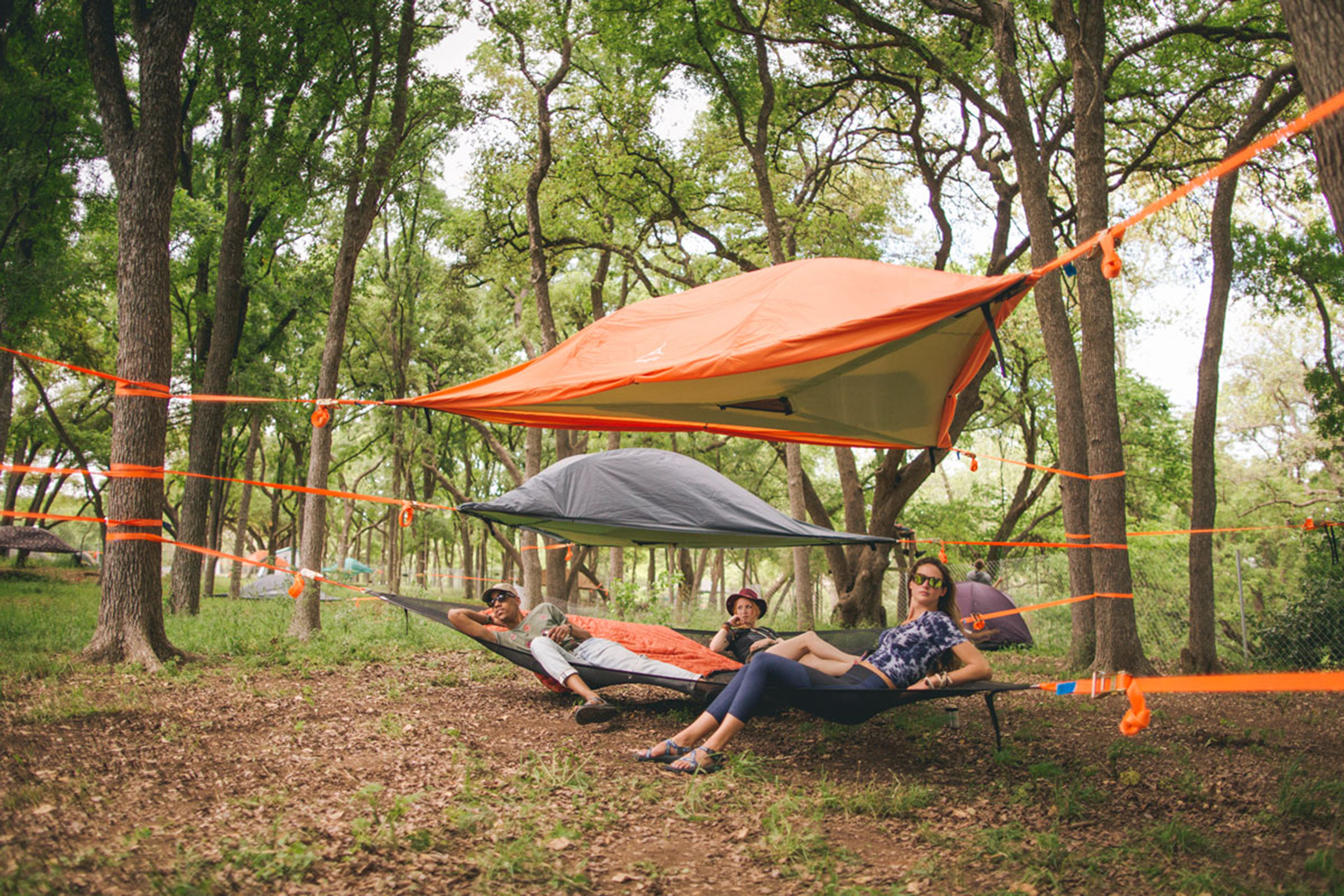 camping tentsile community to img welcome hammock places tent