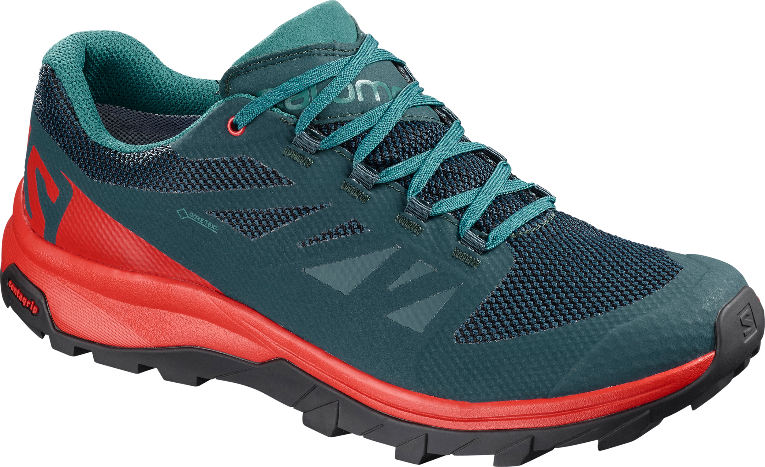 239fa62a57 Men s Hiking shoes
