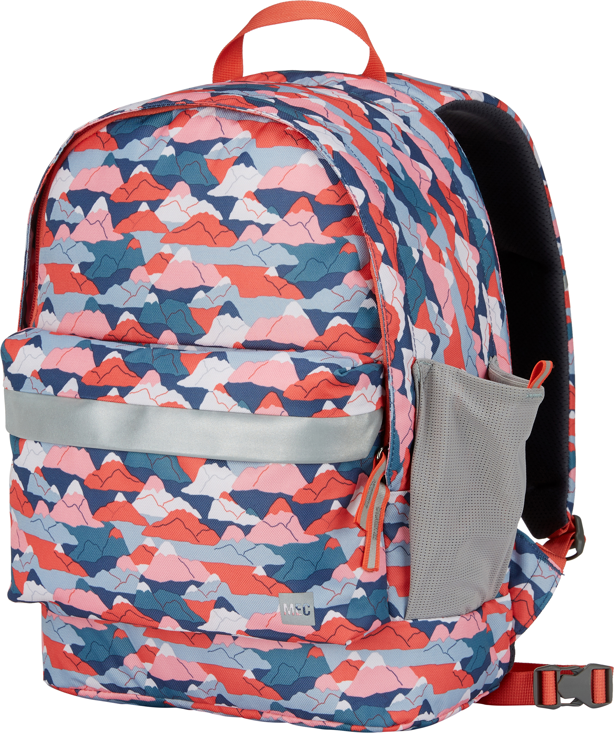 da5ea9efcf Daypacks and school bags