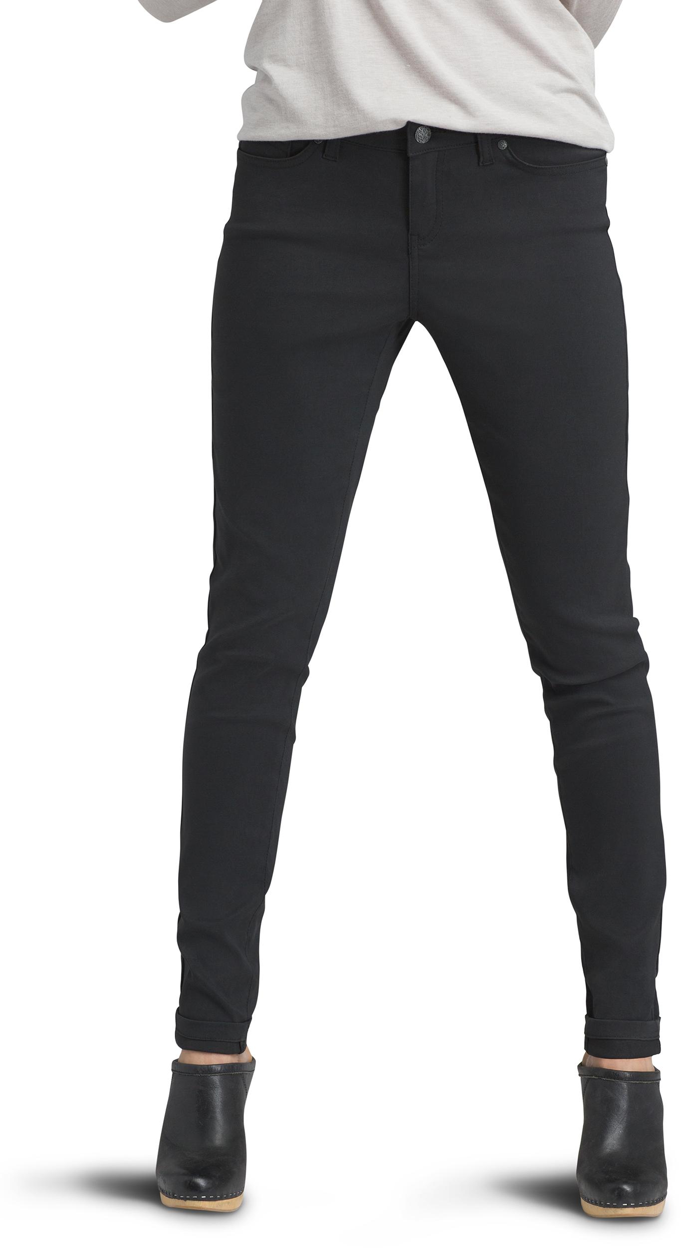 acc751f15d93 Women s Pants