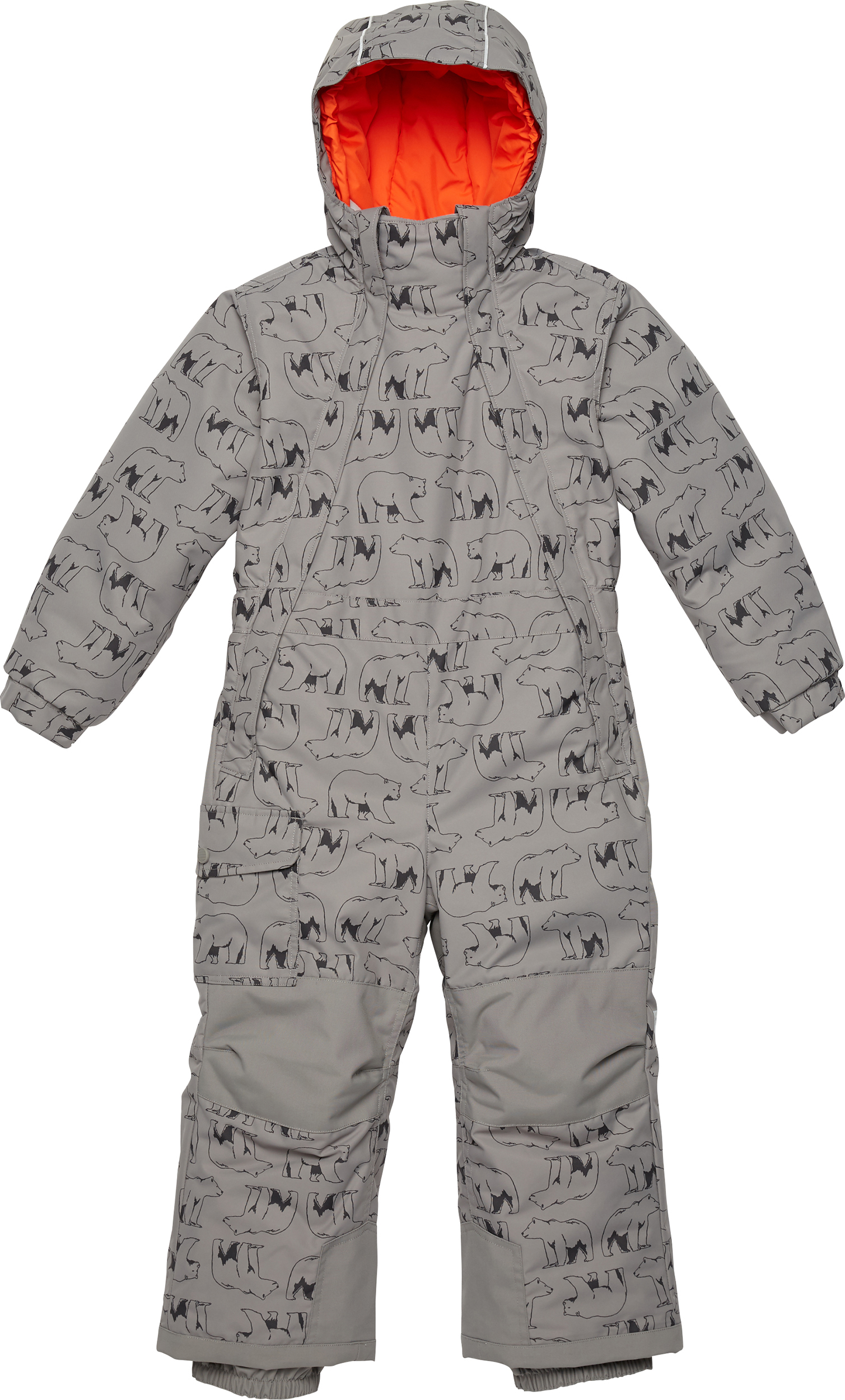 1fca18ad1 Kids  snowsuits and bunting suits