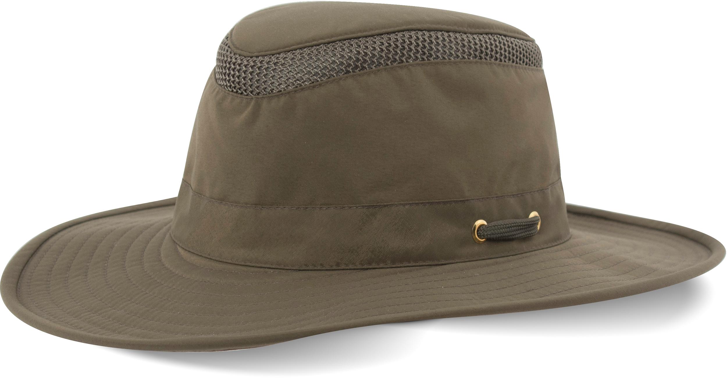 45c4bf6c Tilley Endurables LTM6 Airflo Hat - Unisex | MEC