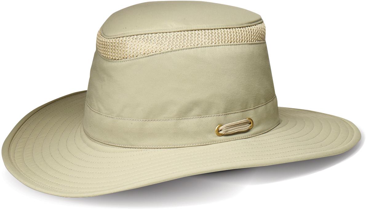 f5088e47388 Sun hats