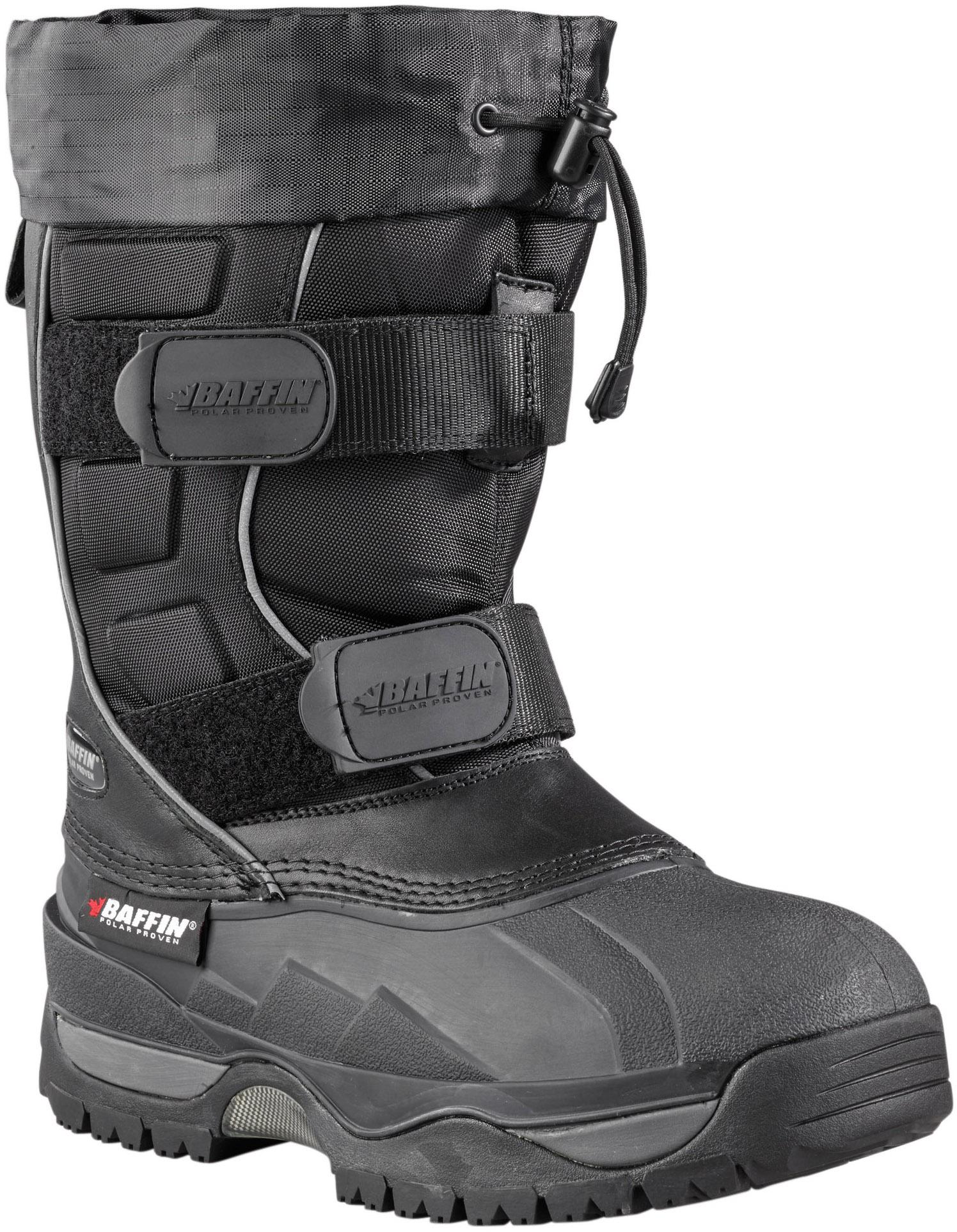 d2ce416e8 Baffin Eiger Winter Boots - Men's | MEC