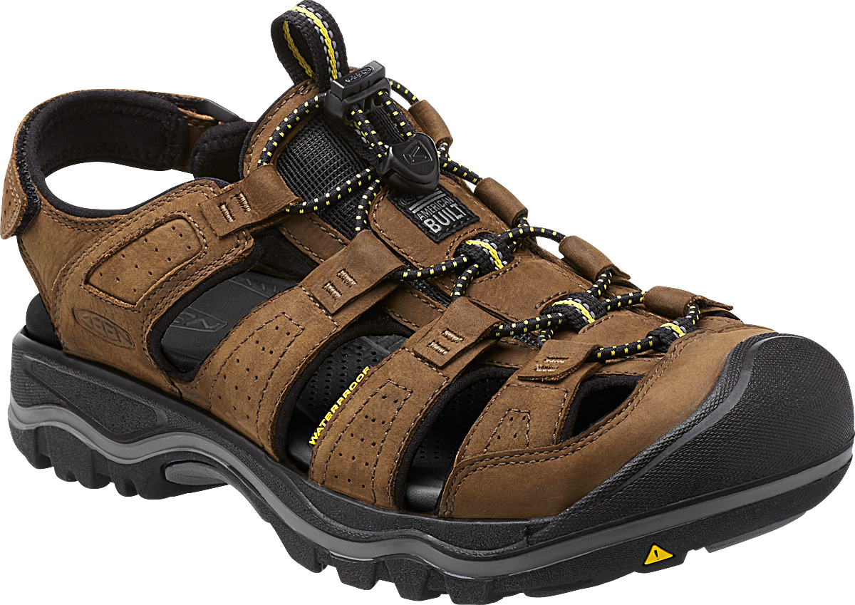 67da7d1ebf Camping and hiking footwear