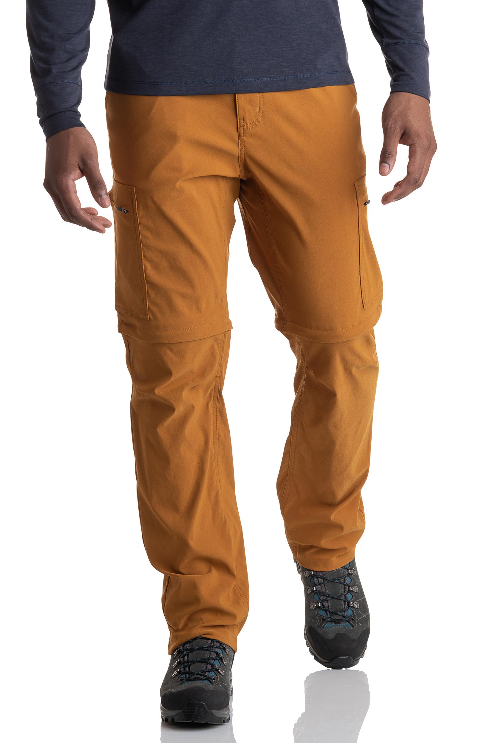 cd177c993244 Men's Hiking pants | MEC