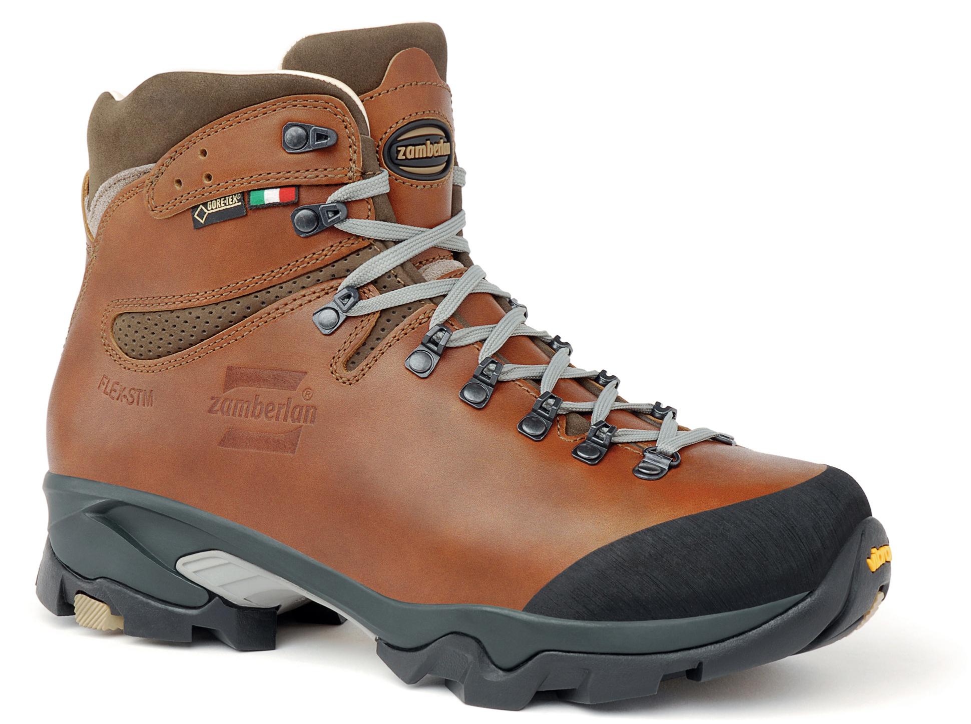 c1a0b4283ea Men's Hiking boots | MEC