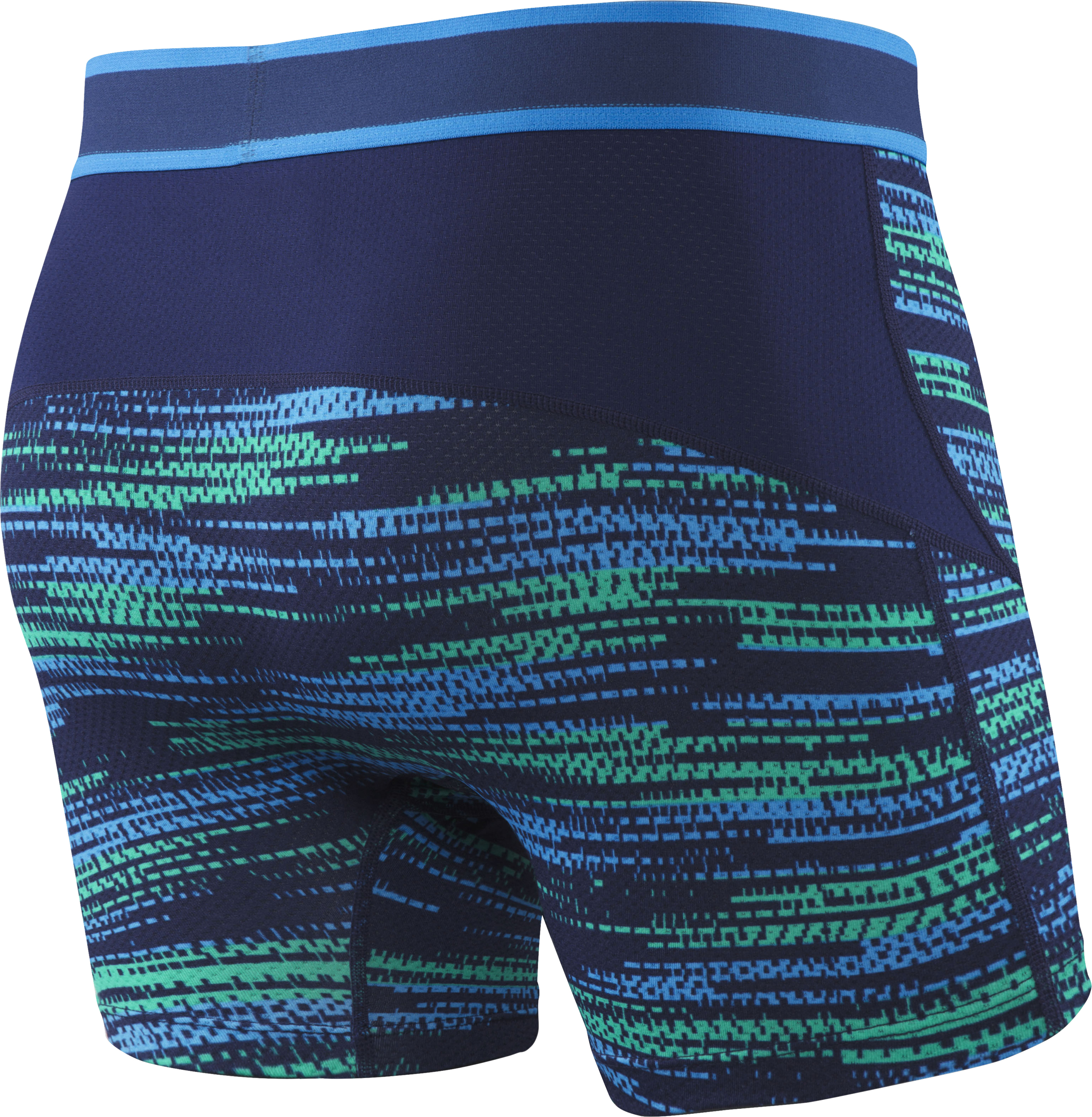ba04c4cafa6 Saxx Kinetic Boxers - Men s