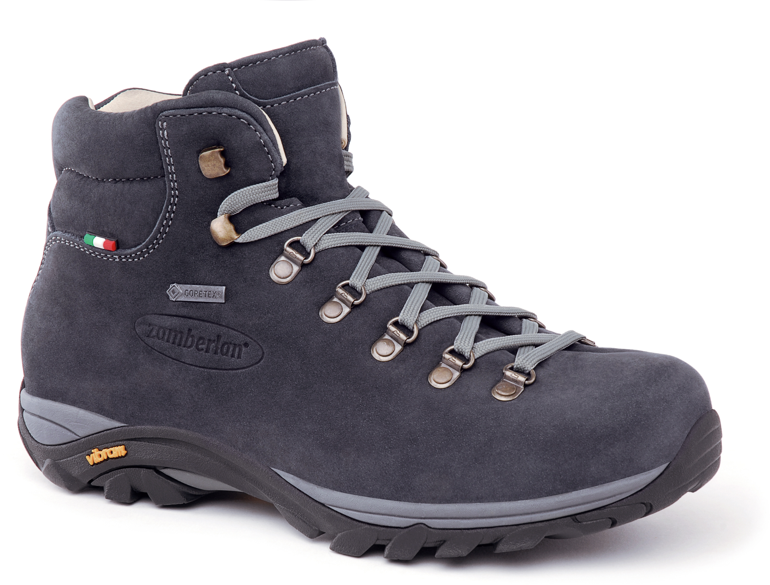 575528aa1d0 Women's Footwear | MEC