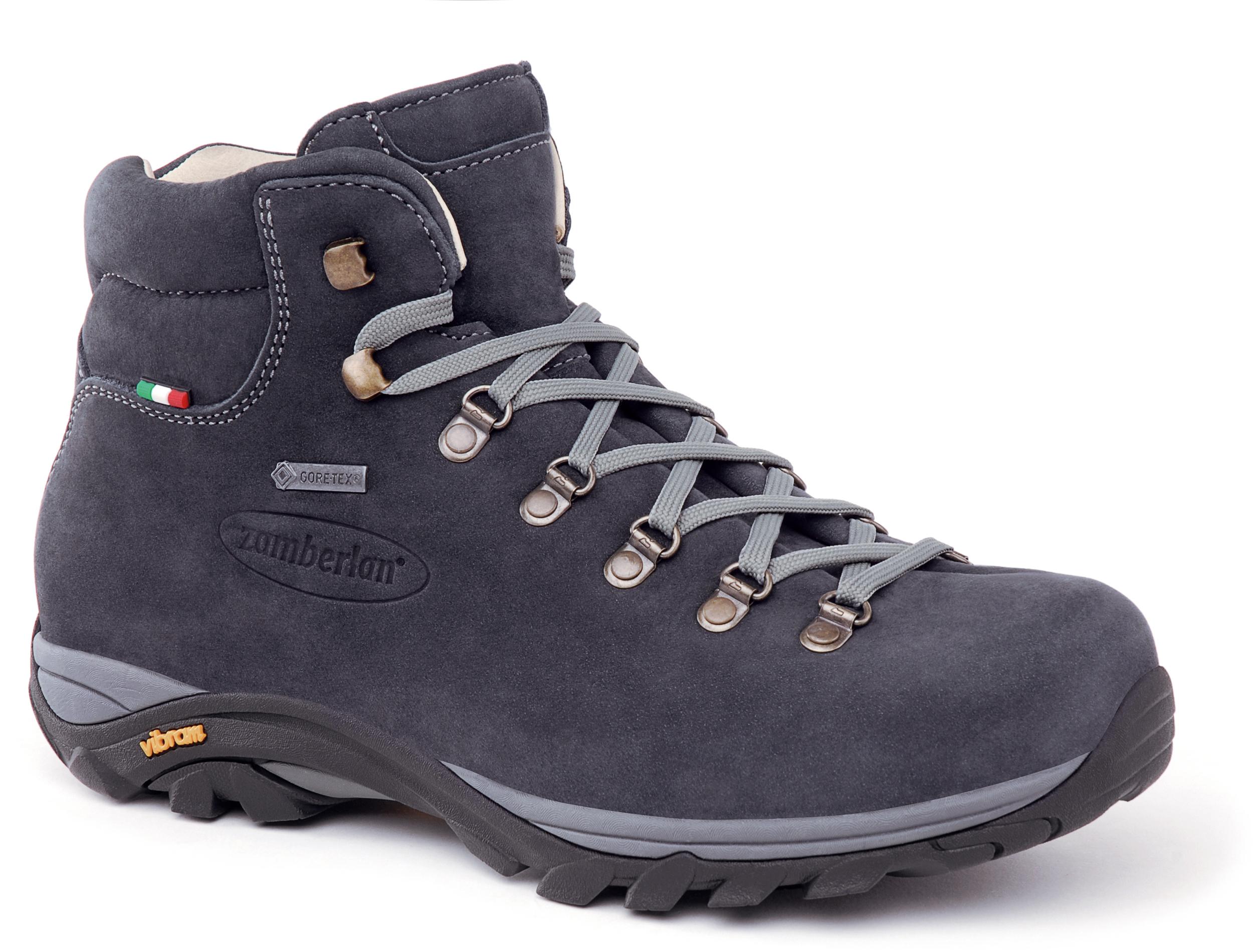 cb6342eacbc2f Women's Footwear | MEC