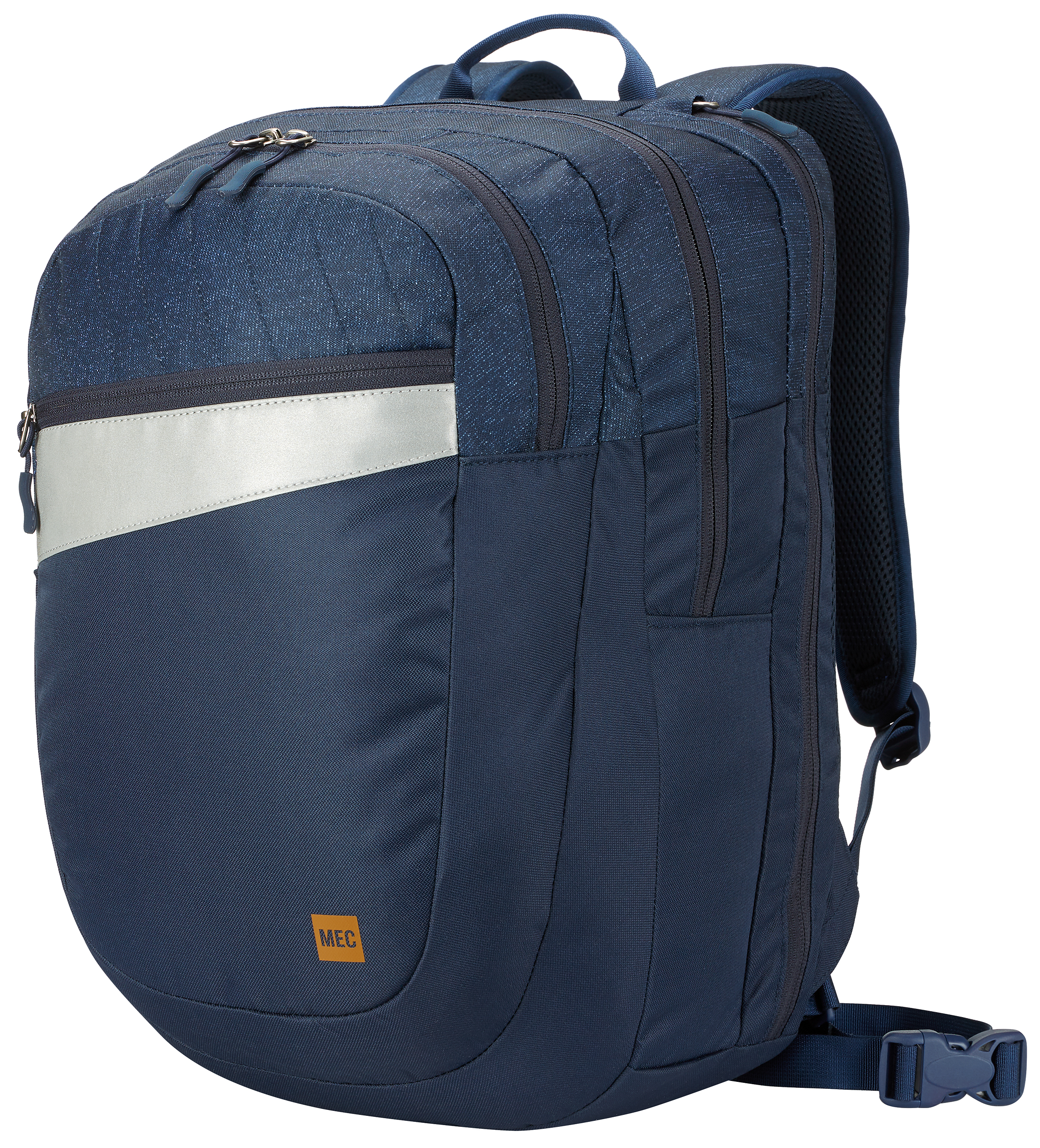 Daypacks and school bags 7608a7b372d07
