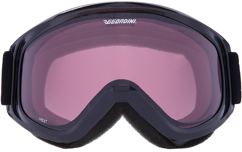 5a69a7488523 Ski and snowboard goggles