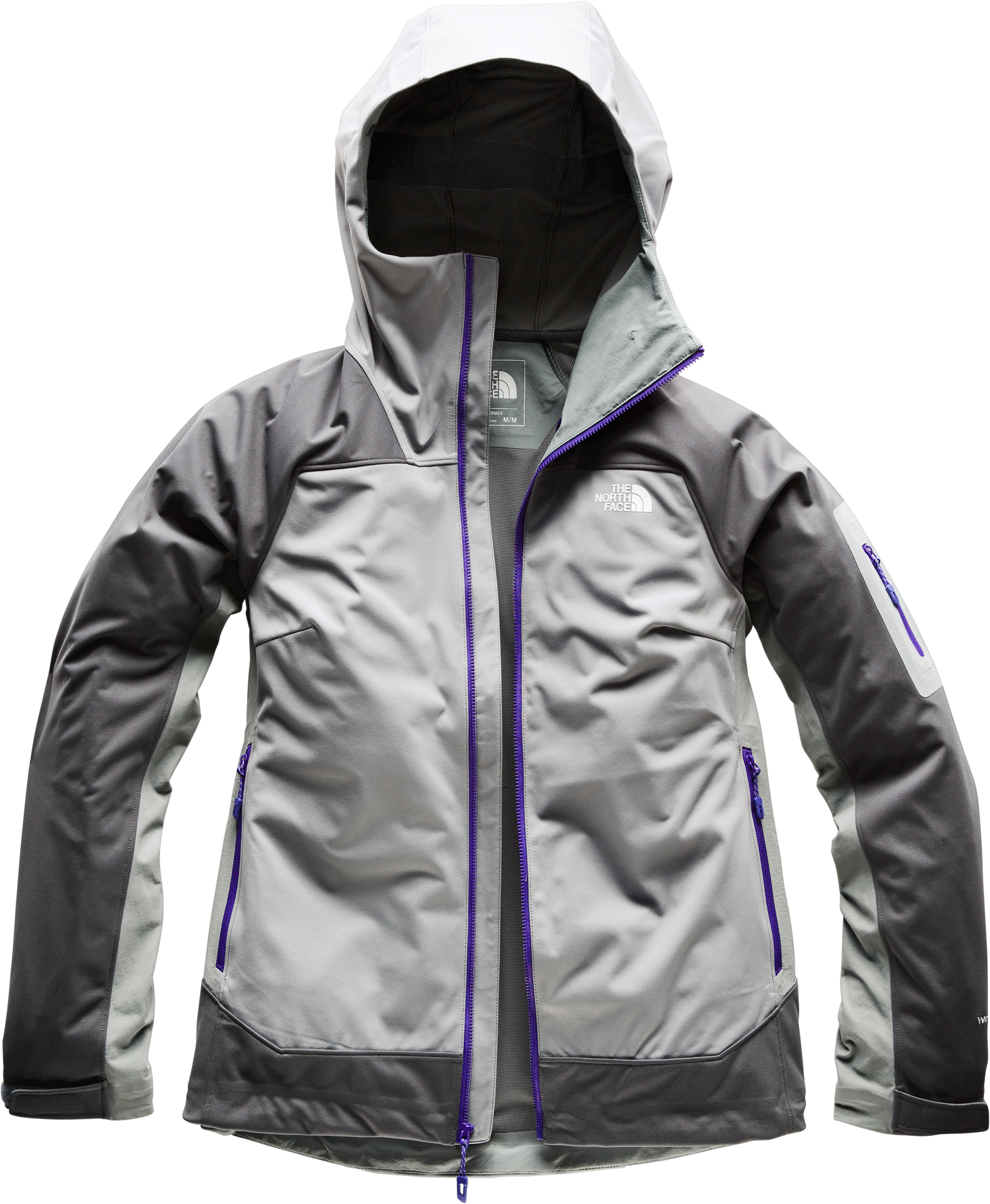 3861718b2 The North Face All products | MEC
