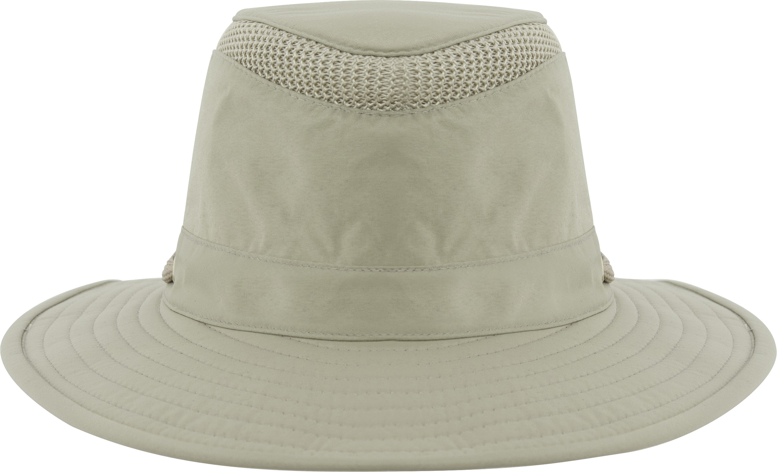 87d6bc90 Tilley Endurables LTM6 Airflo Hat - Unisex | MEC