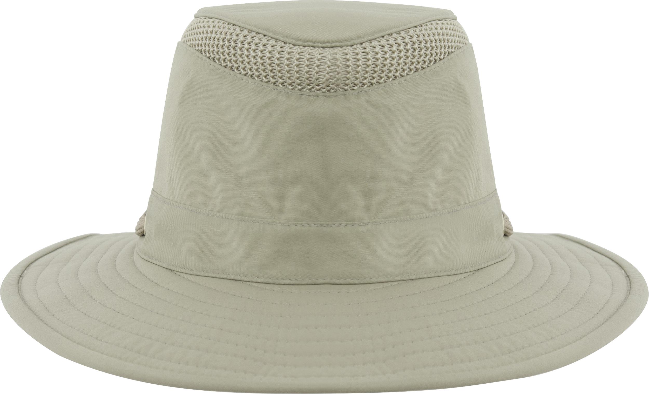 0928c501aebba Tilley Endurables LTM6 Airflo Hat - Unisex